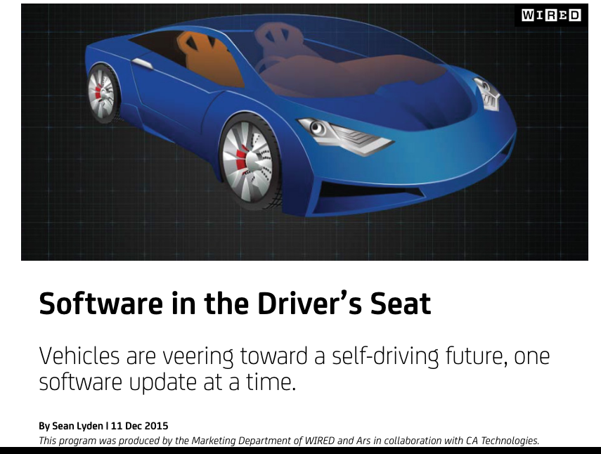Wired Magazine image.png