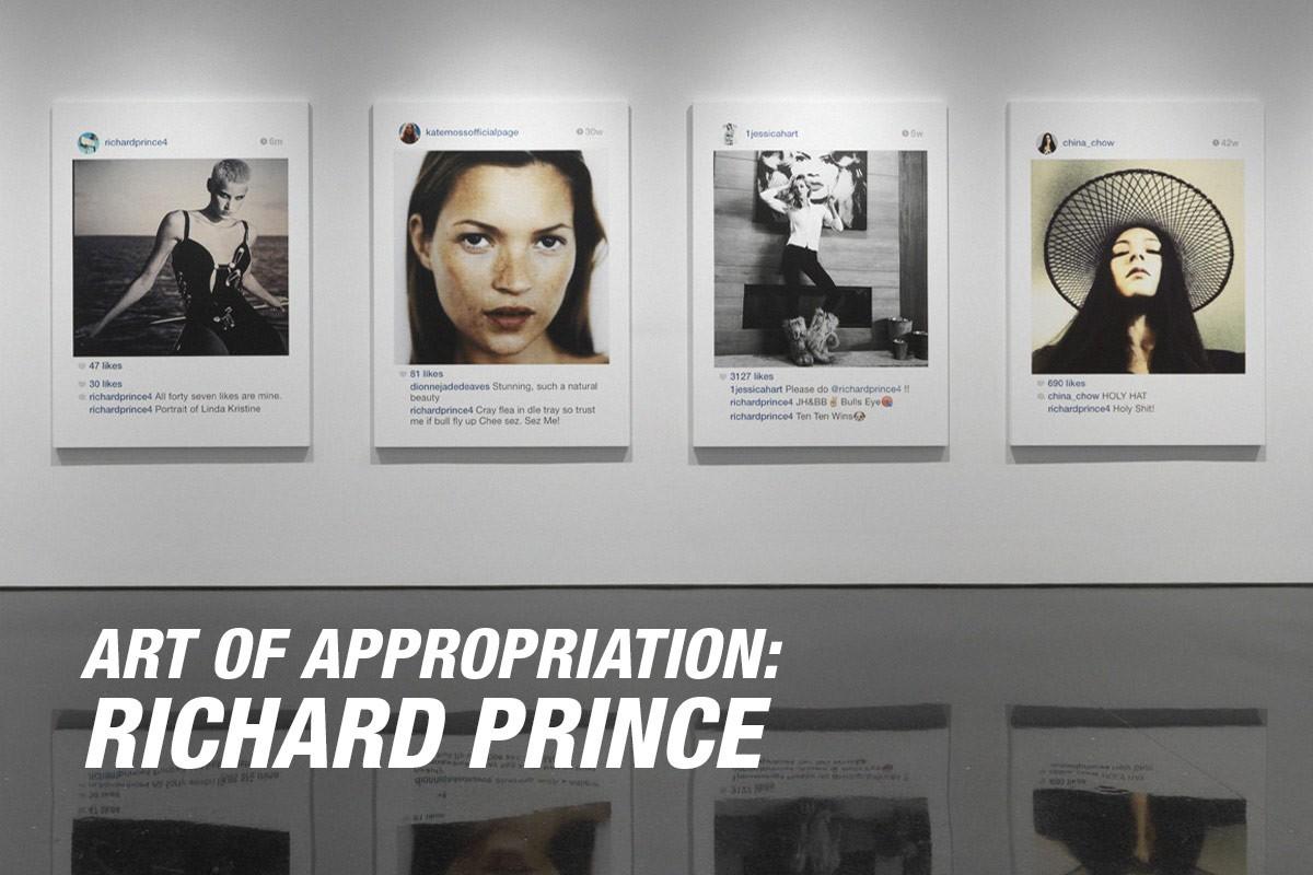 richard-prince-artist-main-1200x800.jpg