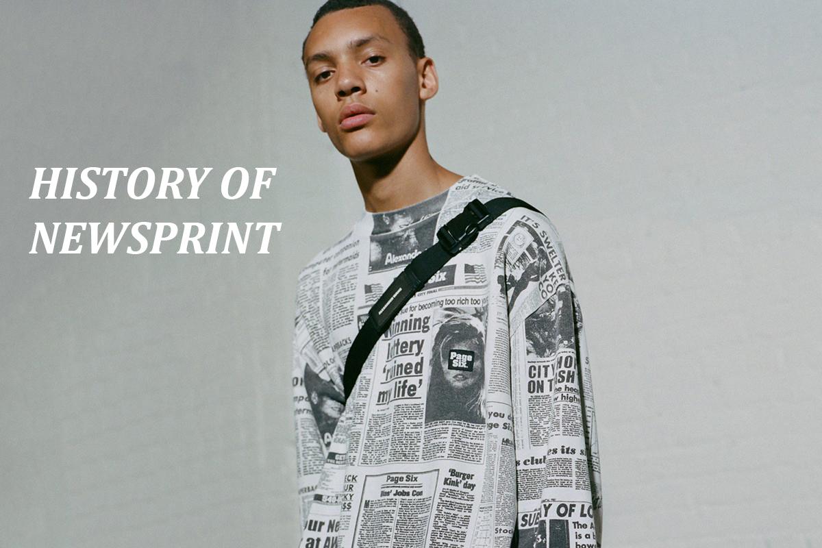 history of newsprint.jpg