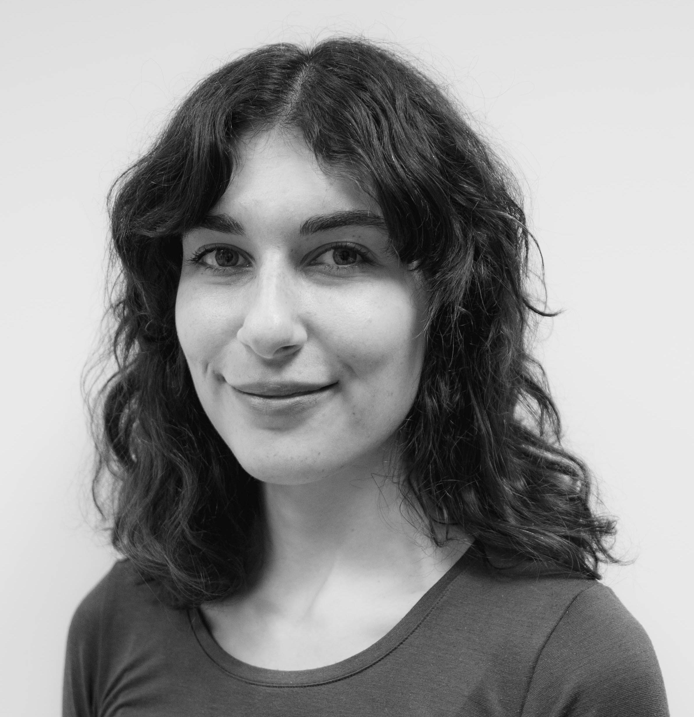 Lauren Sharkey b+w headshot.jpg