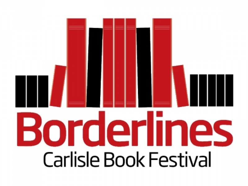 Borderlines Carlisle - Change is happening and the youth are leading it. In this eye-opening discussion, I and a panel of inspirational women from Cumbria will delve into the causes that deserve attention and offer tips on how young people can be the change they want to see in the world.
