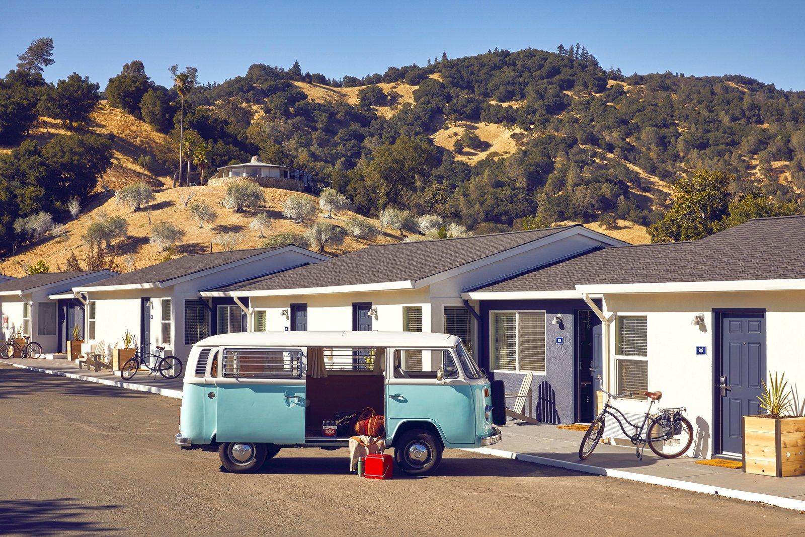 Napa Valley Motor Lodge.jpg