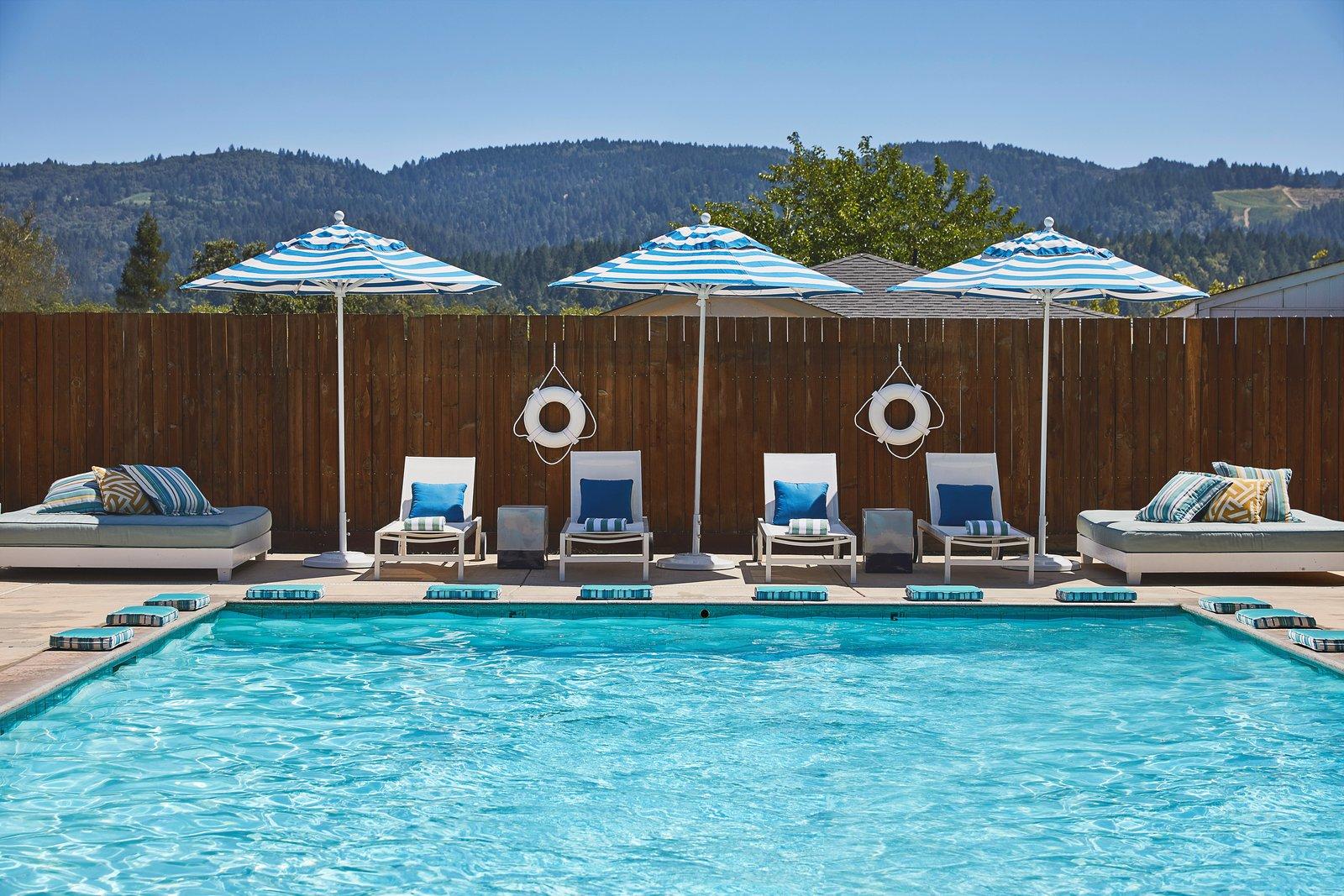 Pool Calistoga Motor Lodge.jpg