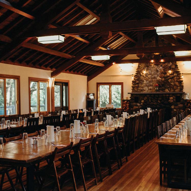 The Land dining area.jpg