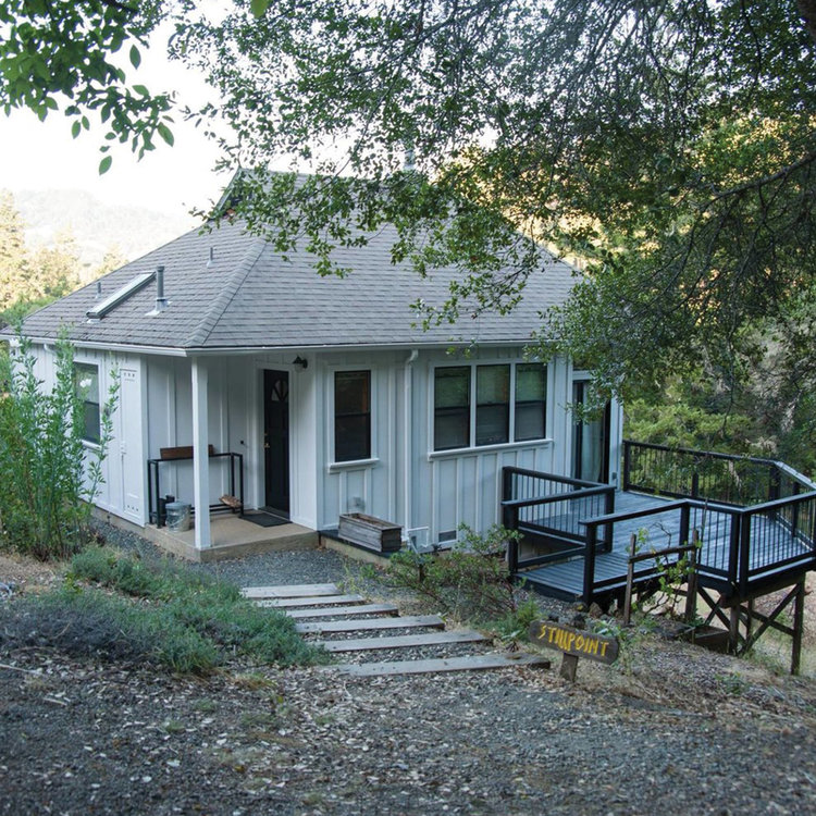 The Land cabin.jpg