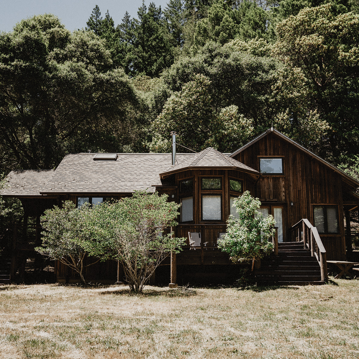 The Land house.jpg