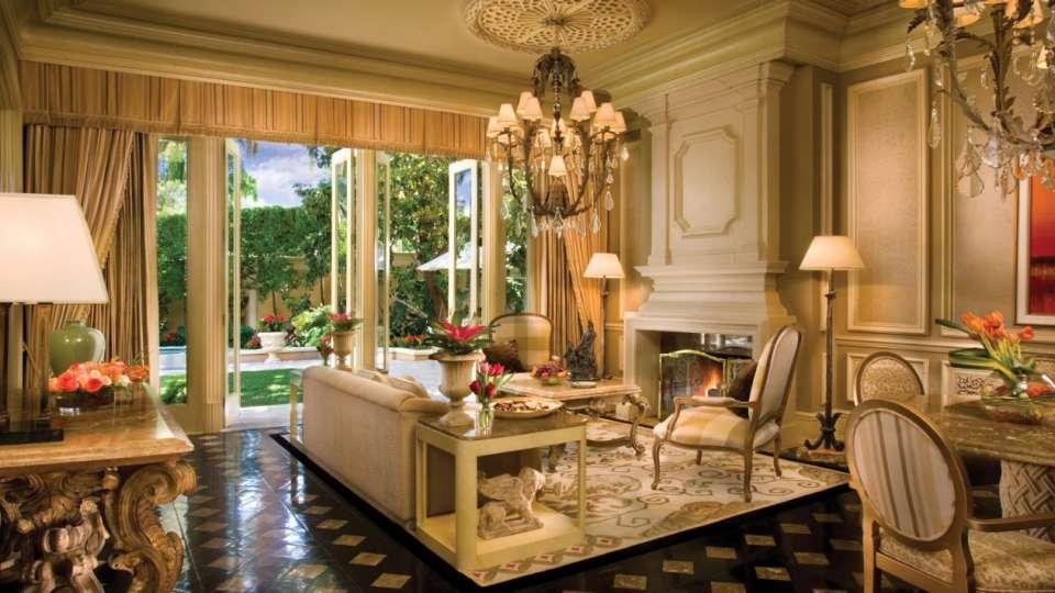 mirage-villas-architectural-living-room-three-bedroom.tif.image.960.540.high.jpg