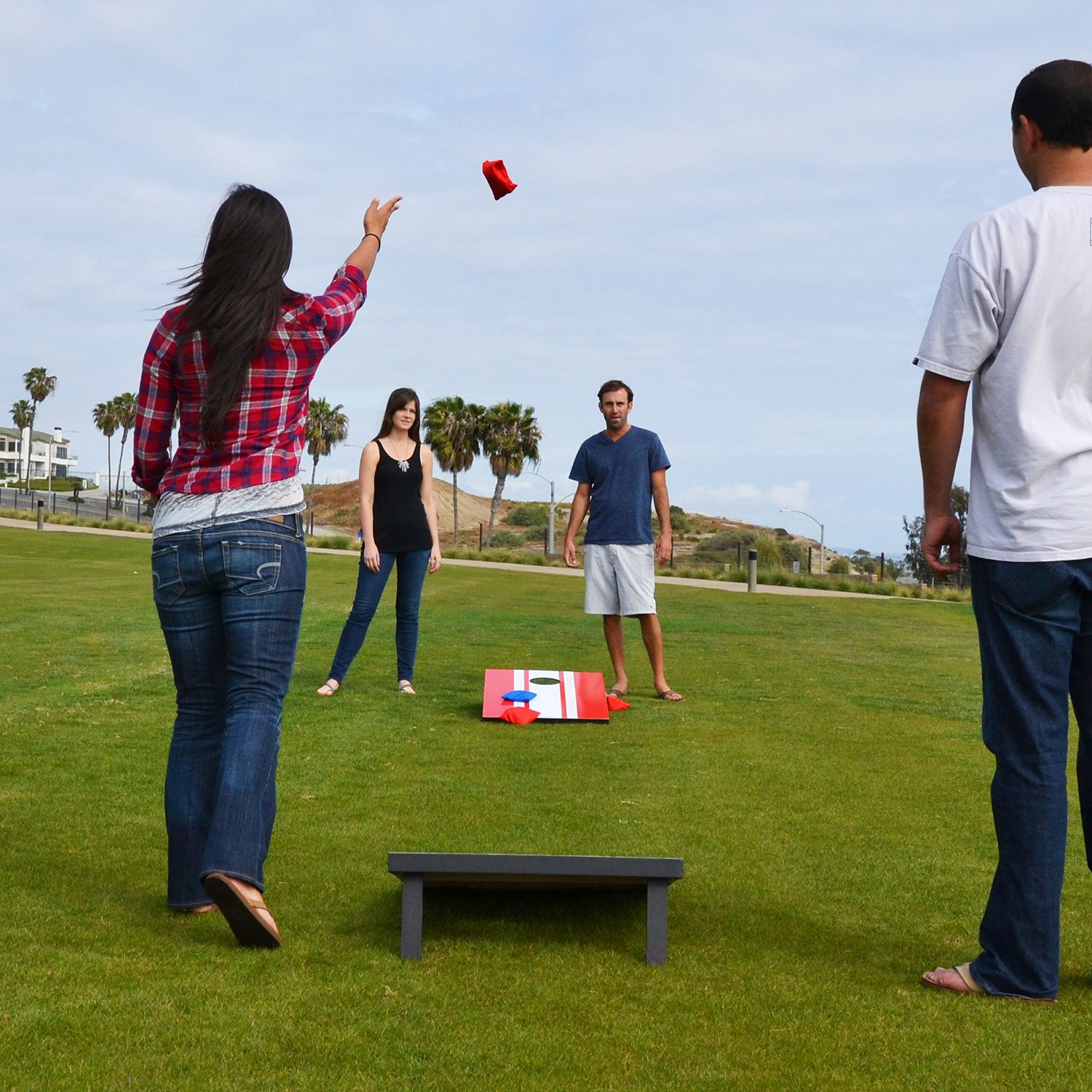 Corn Hole Game pic 2.jpg