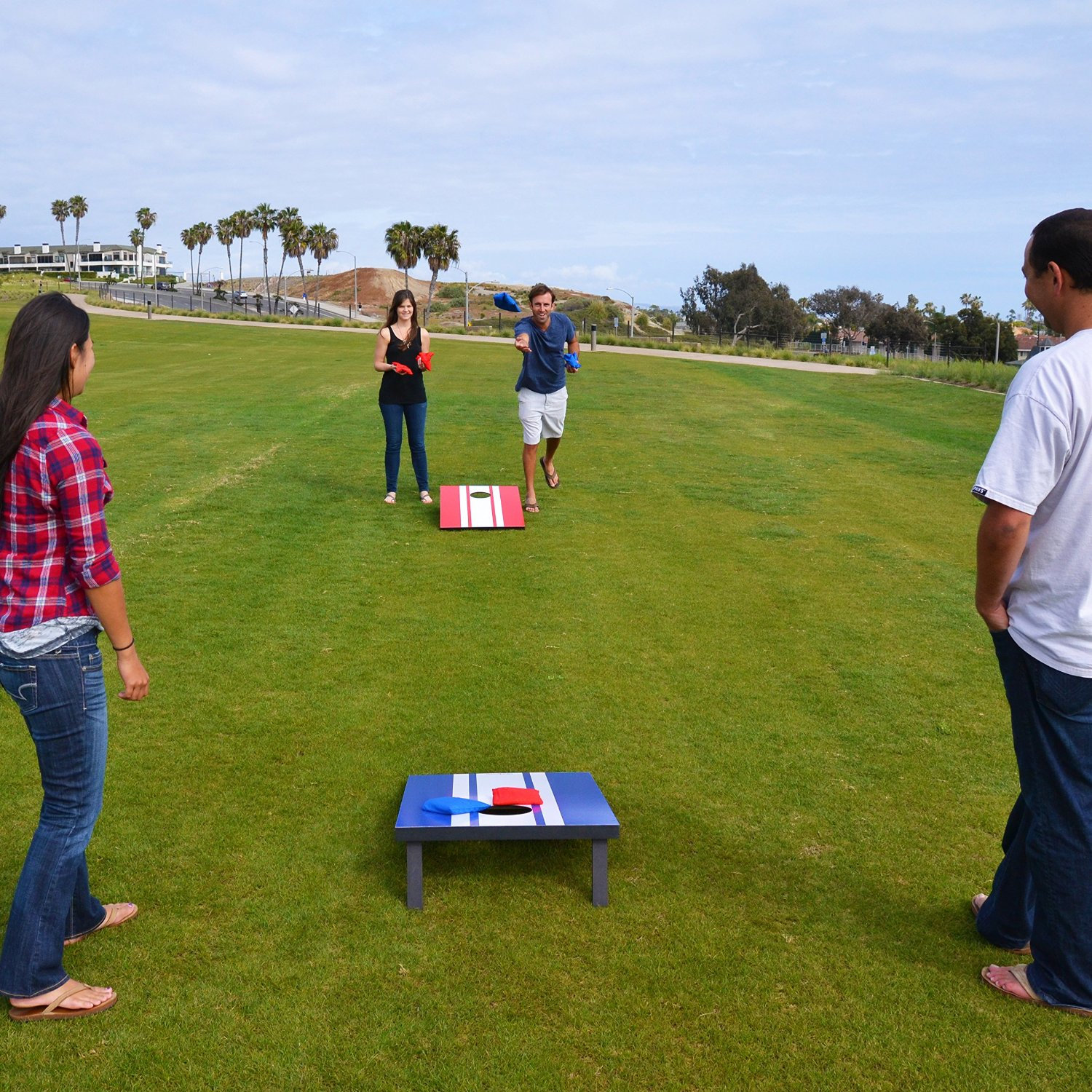 Corn Hole Game.jpg