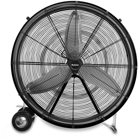 Barrel fan.jpeg