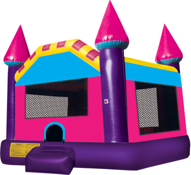 Dream House Pink Bounce House.jpg