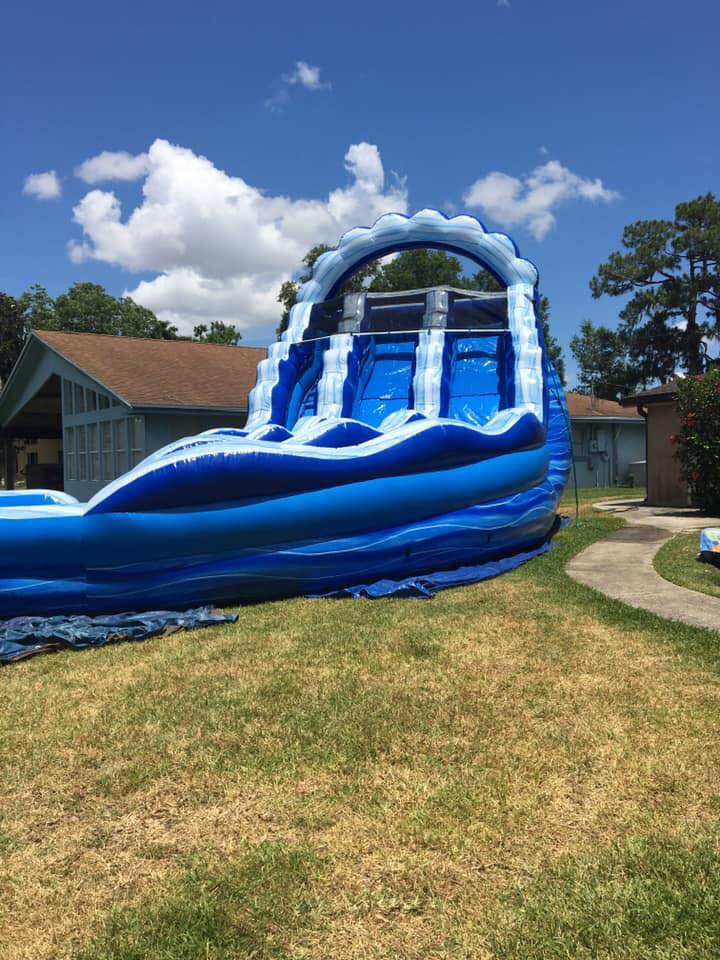 19ft Double Lane Water Slide.jpg