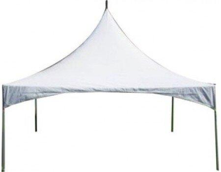 Tent 10x10.jpg