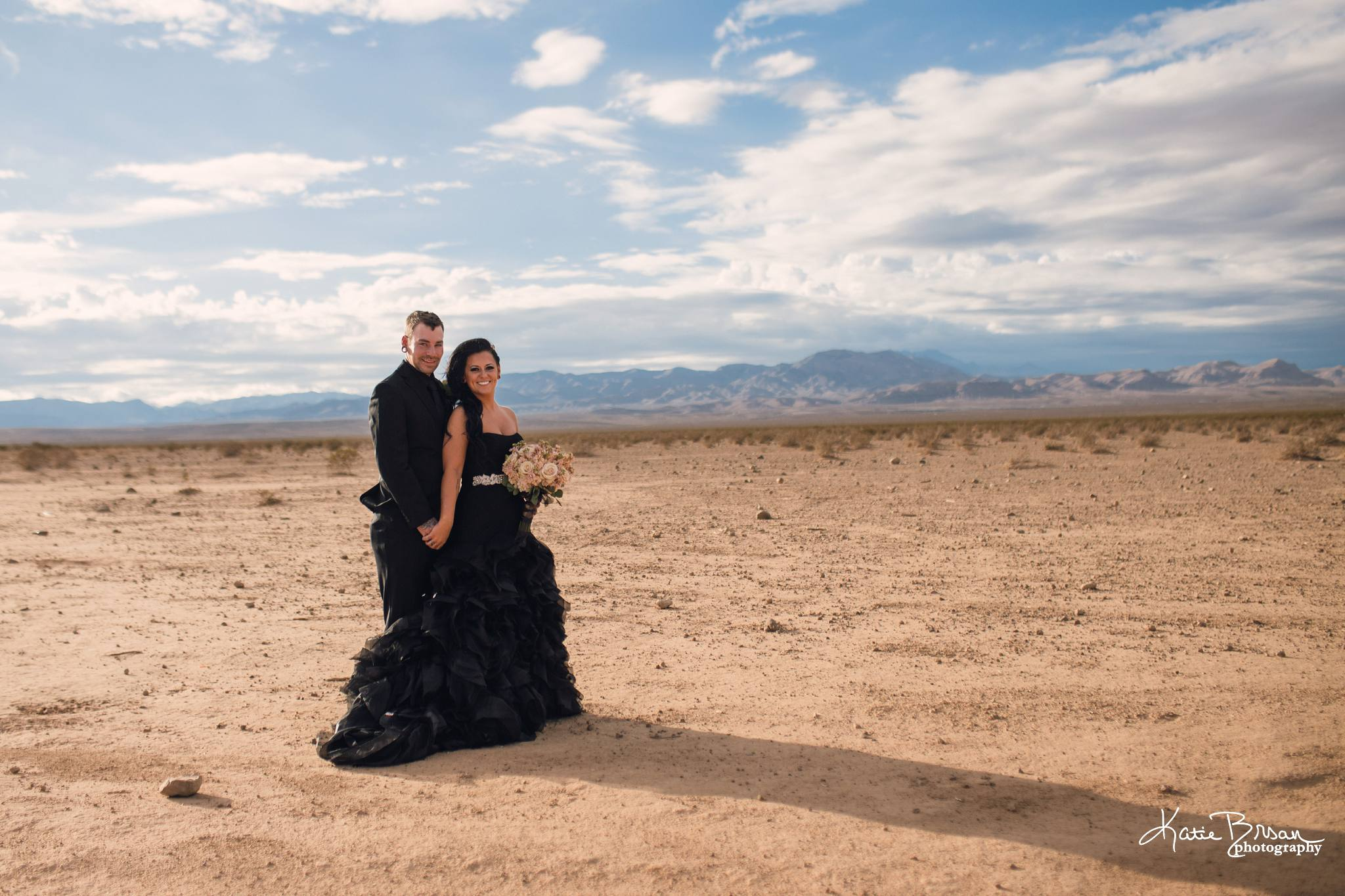 LasVegas_Wedding_BlackWeddingDress_0010.jpg