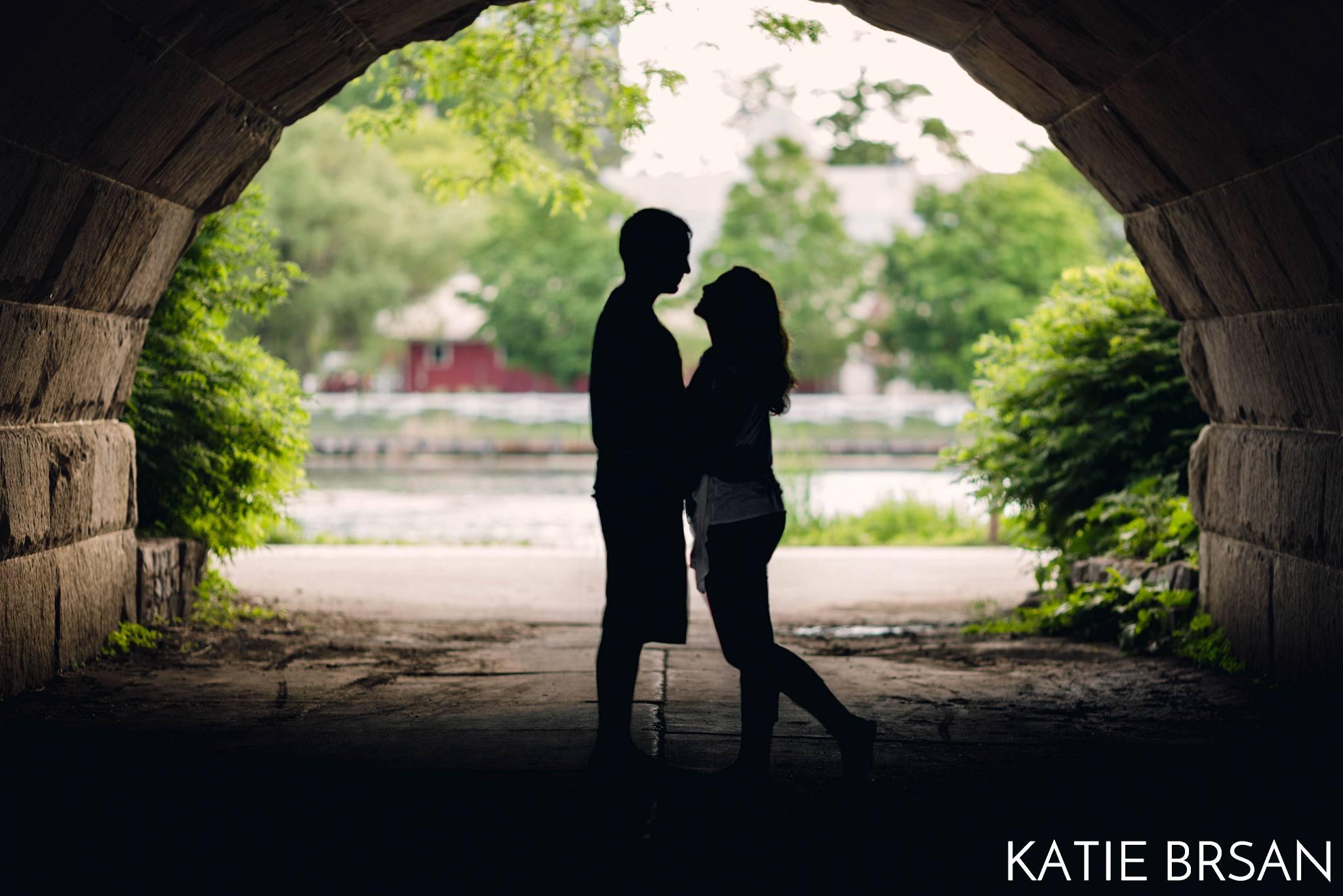 KatieBrsan_Chicago-EngagementSession-LincolnPark_0076.jpg