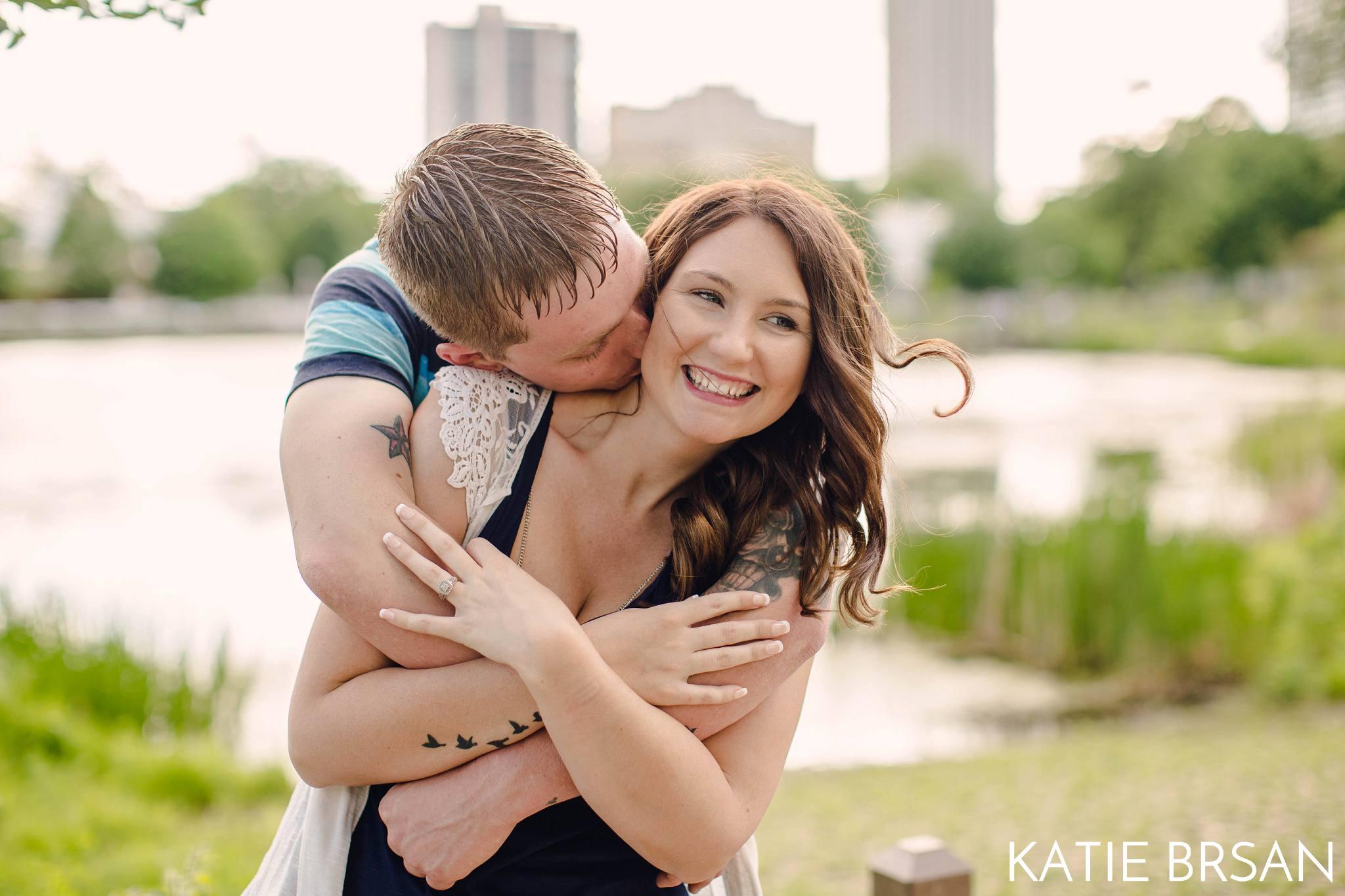 KatieBrsan_Chicago-EngagementSession-LincolnPark_0078.jpg