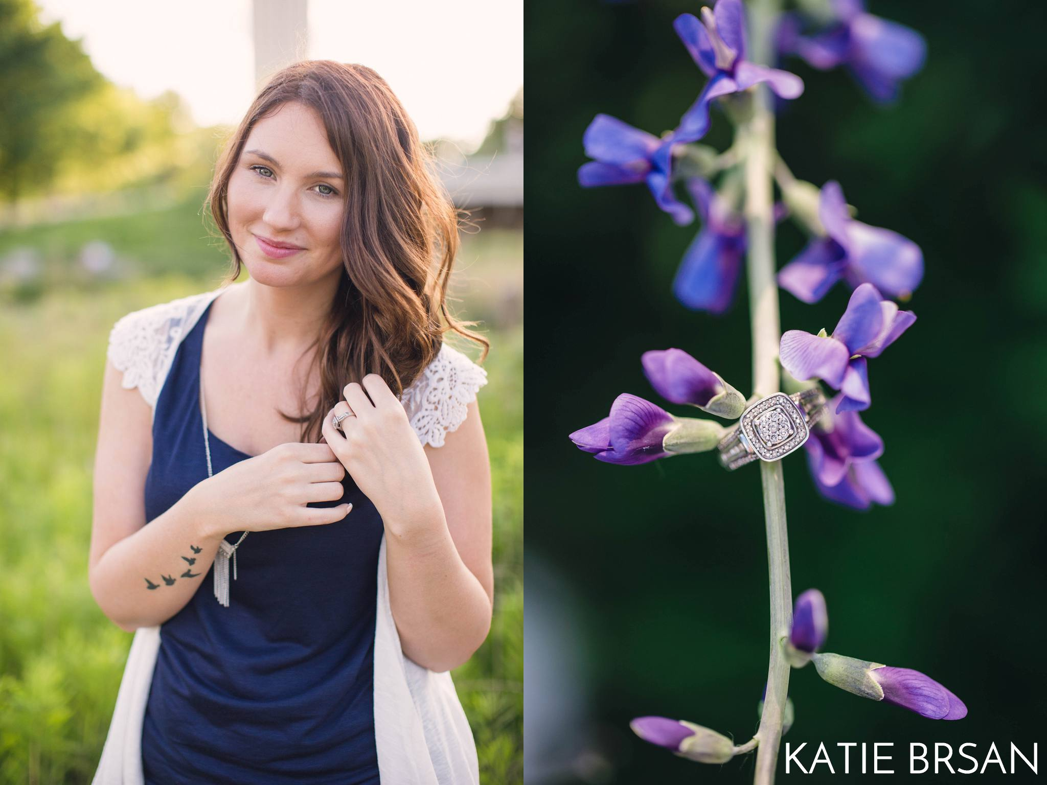 KatieBrsan_Chicago-EngagementSession-LincolnPark_0084.jpg