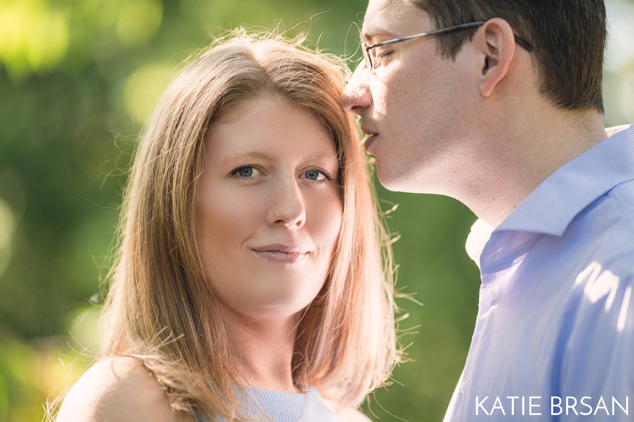 KatieBrsan-Naperville-Riverwalk-EngagementSession_0131.jpg