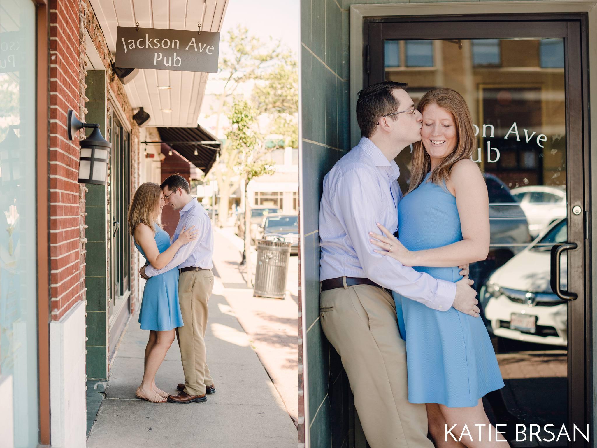KatieBrsan-Naperville-Riverwalk-EngagementSession_0135.jpg