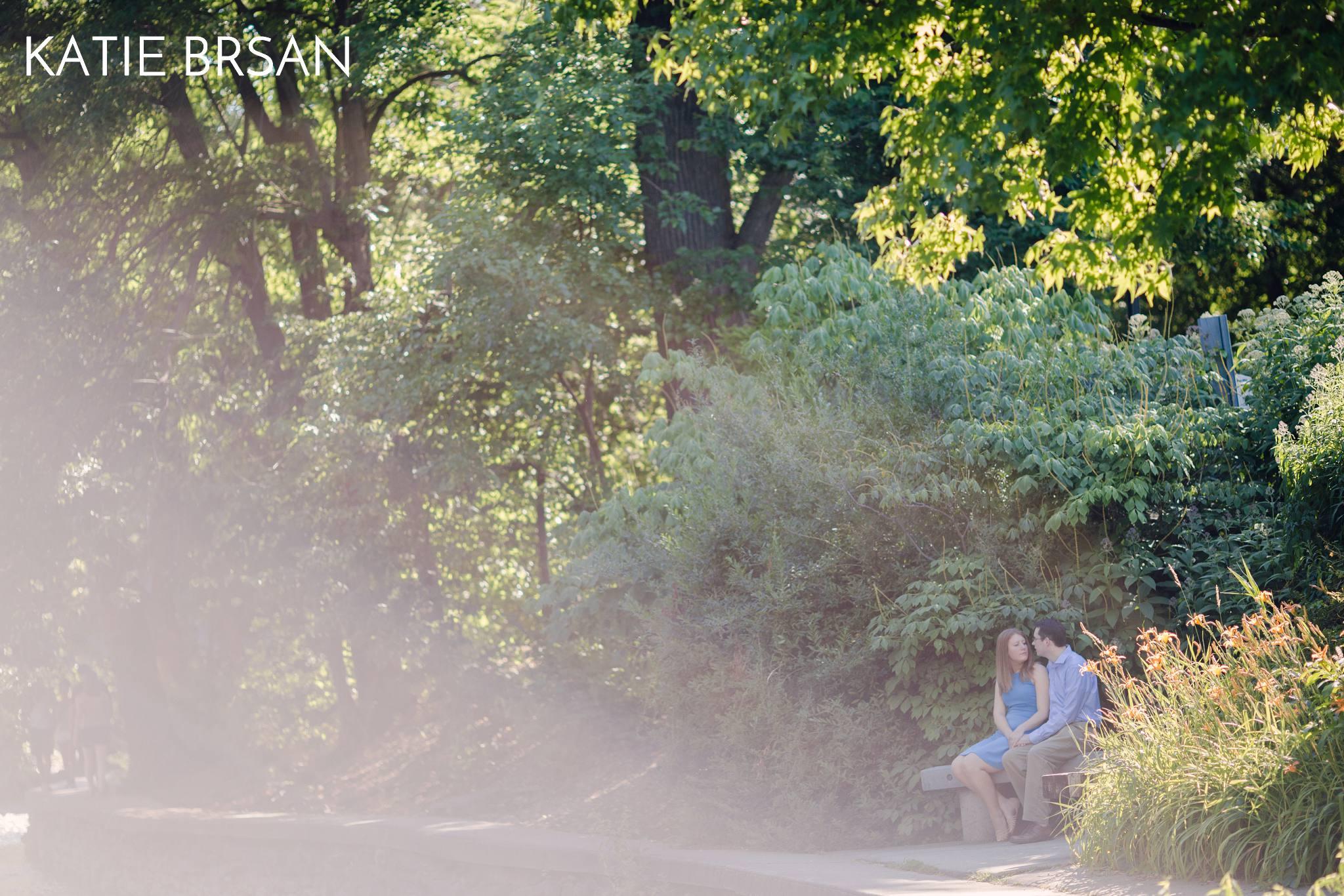 KatieBrsan-Naperville-Riverwalk-EngagementSession_0134.jpg