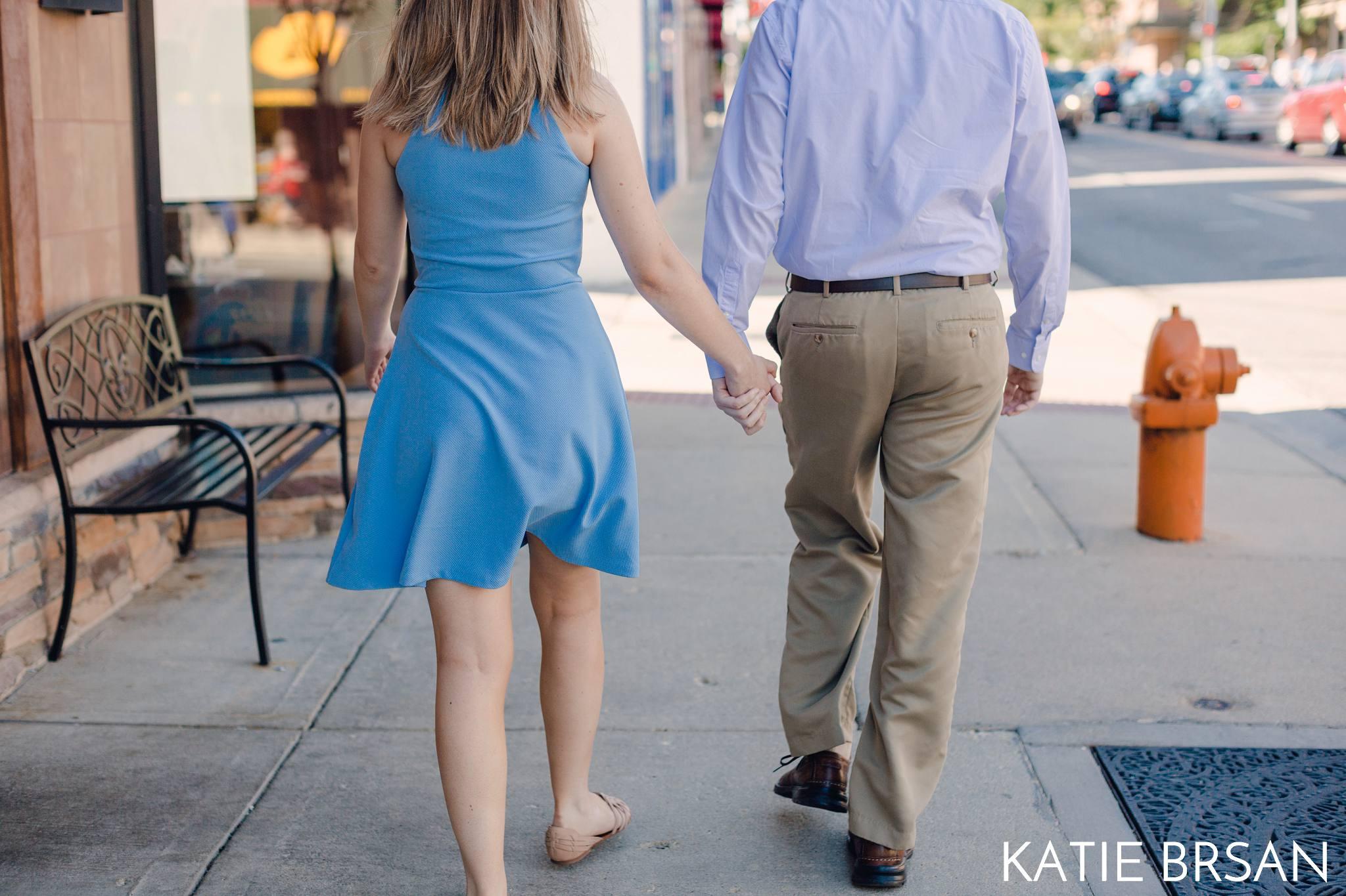 KatieBrsan-Naperville-Riverwalk-EngagementSession_0136.jpg
