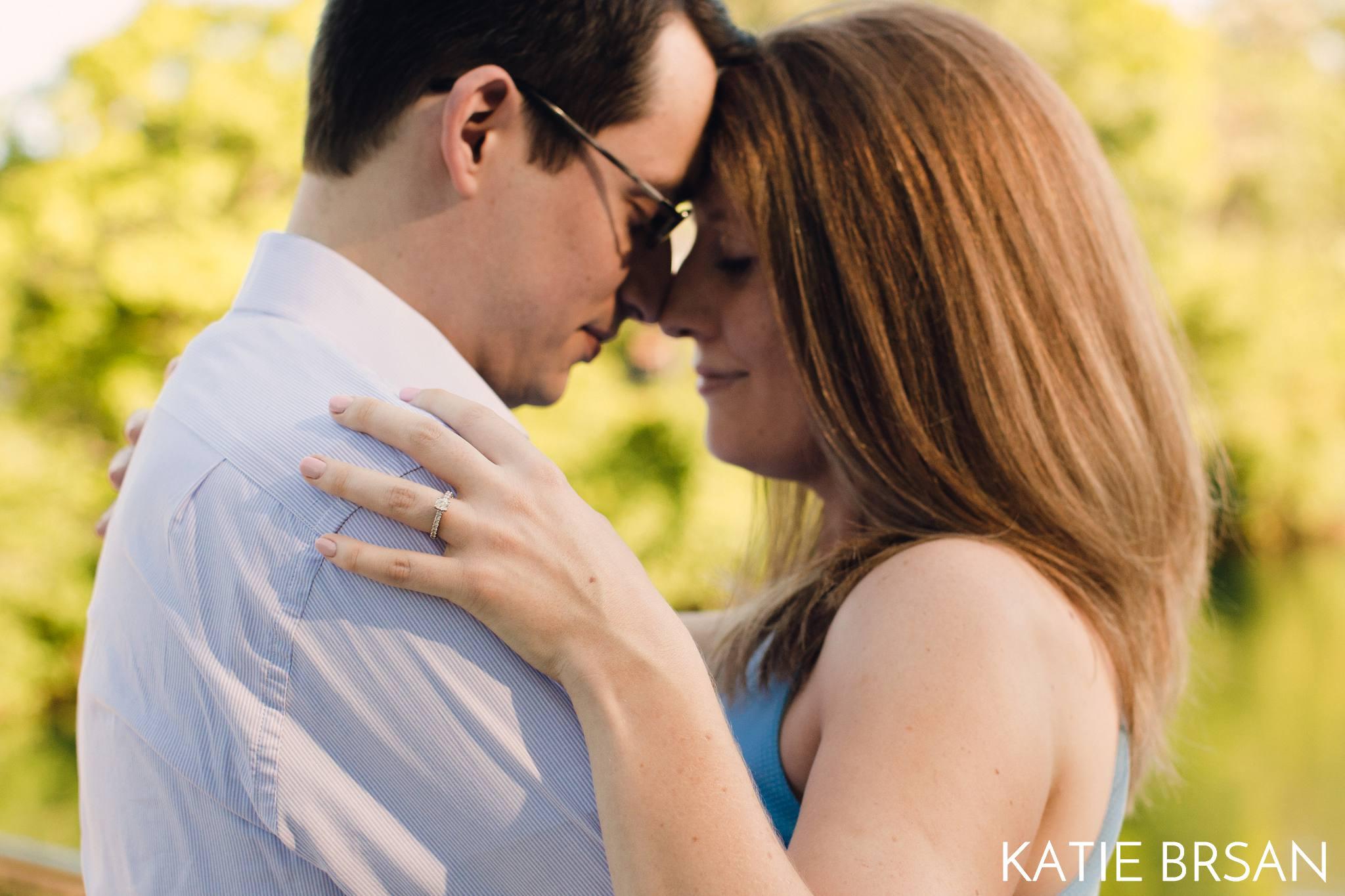 KatieBrsan-Naperville-Riverwalk-EngagementSession_0137.jpg