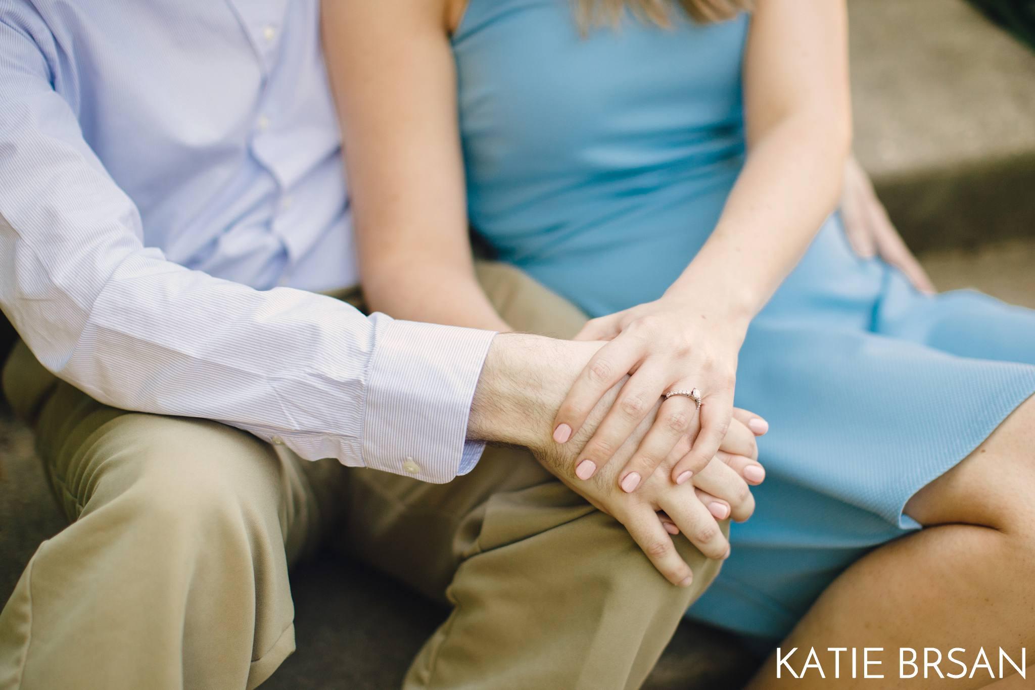 KatieBrsan-Naperville-Riverwalk-EngagementSession_0140.jpg