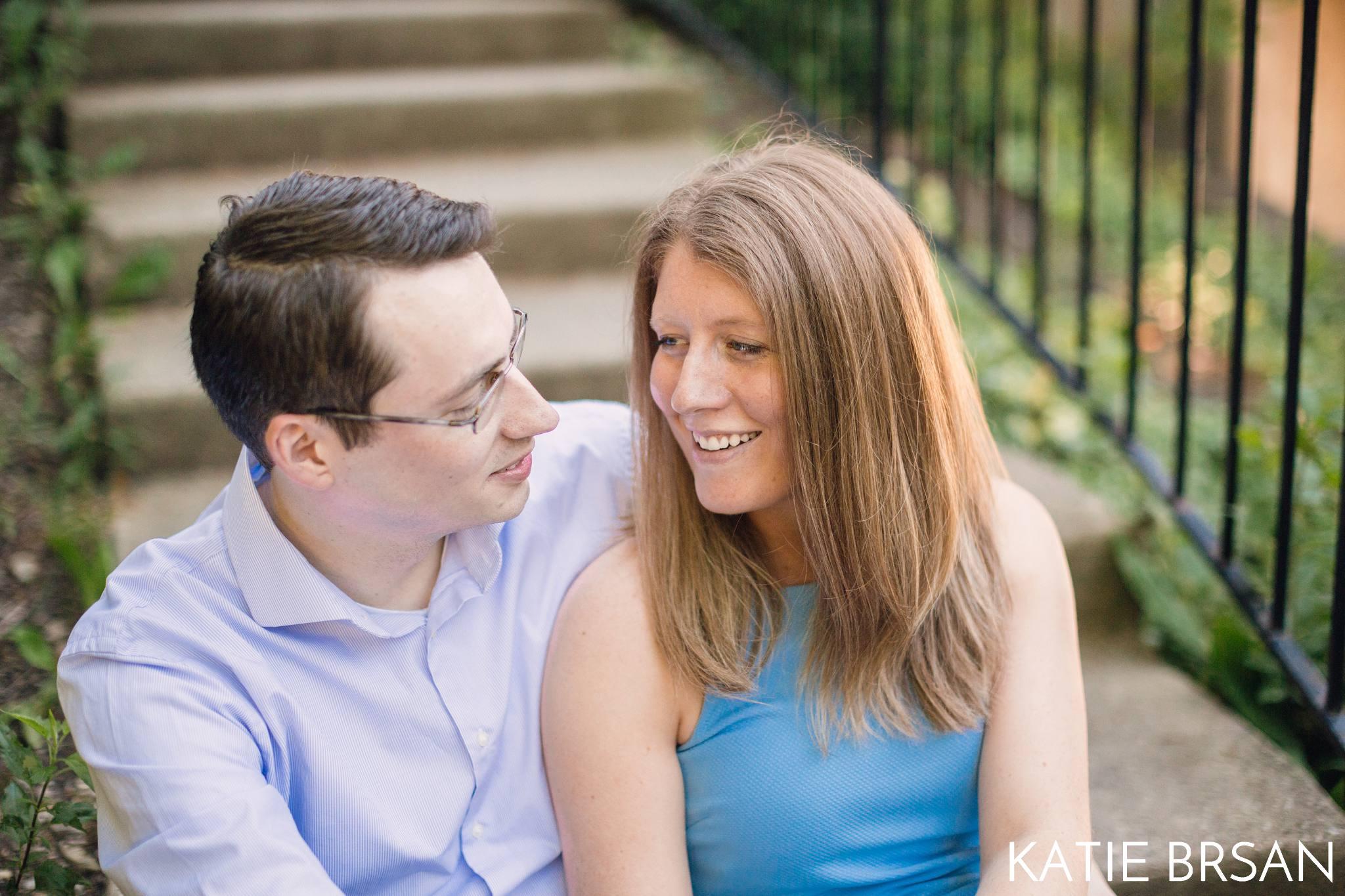 KatieBrsan-Naperville-Riverwalk-EngagementSession_0139.jpg
