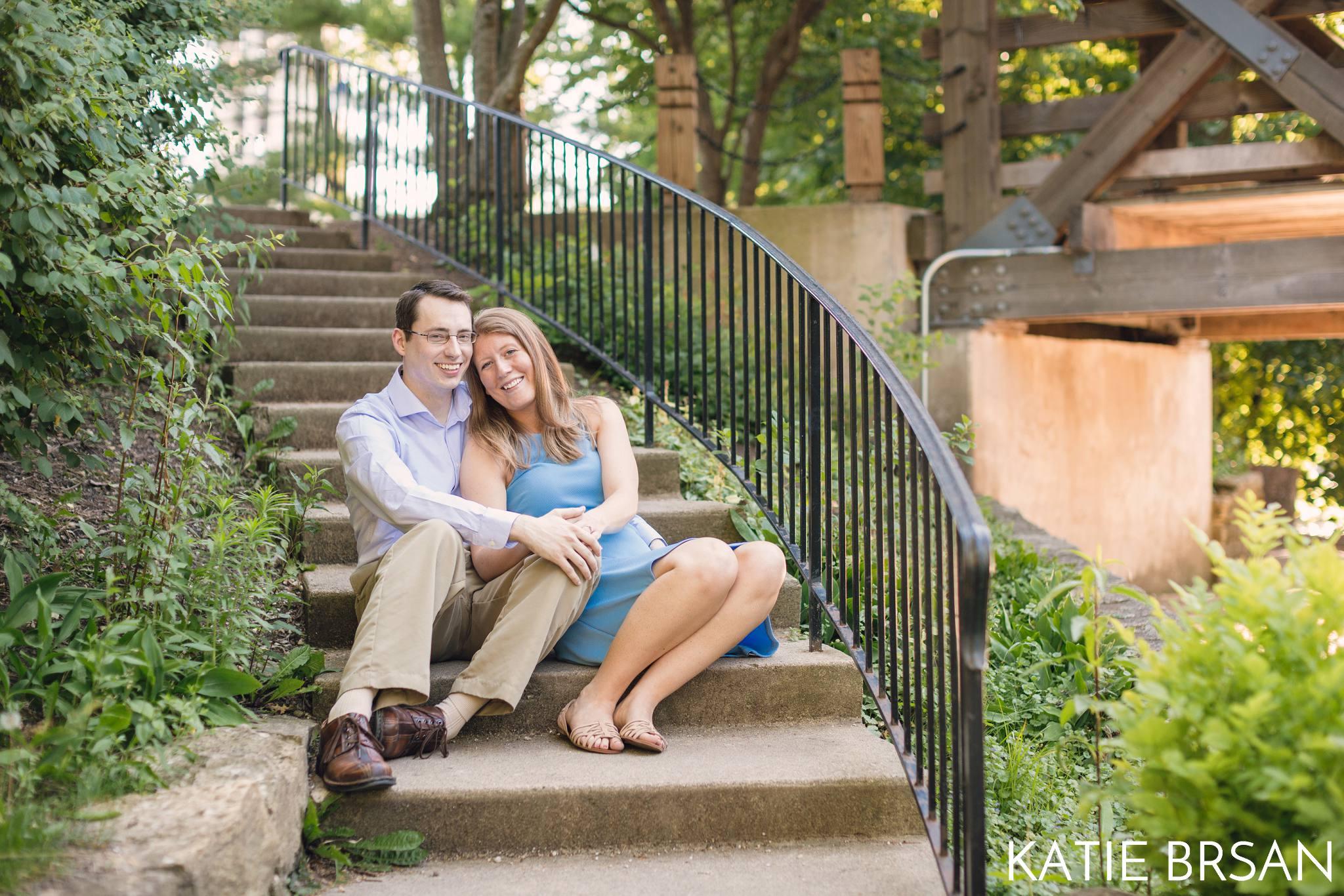 KatieBrsan-Naperville-Riverwalk-EngagementSession_0141.jpg