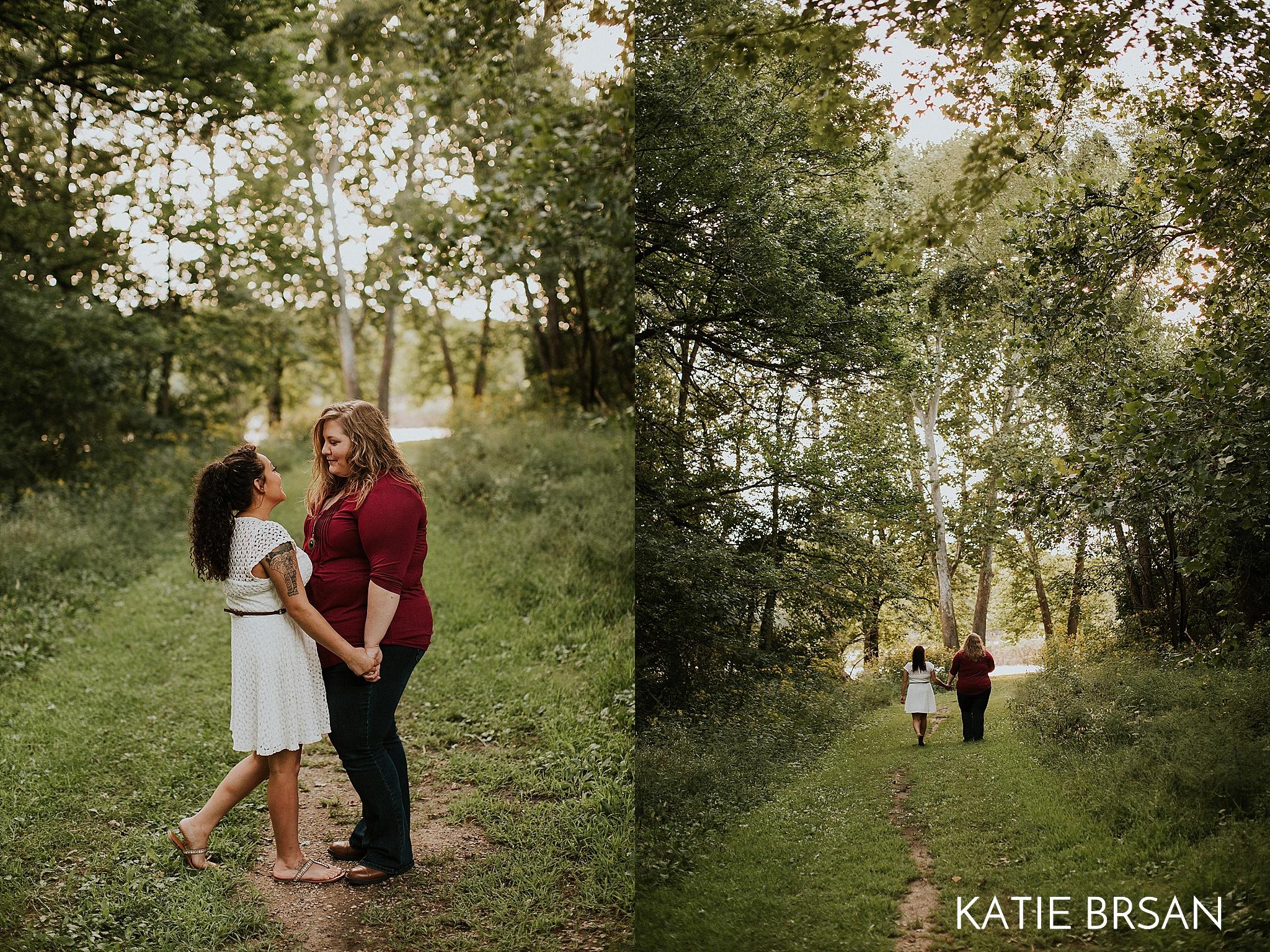 KatieBrsan-KankakeeRiverStatePark-EngagementSession_0449.jpg