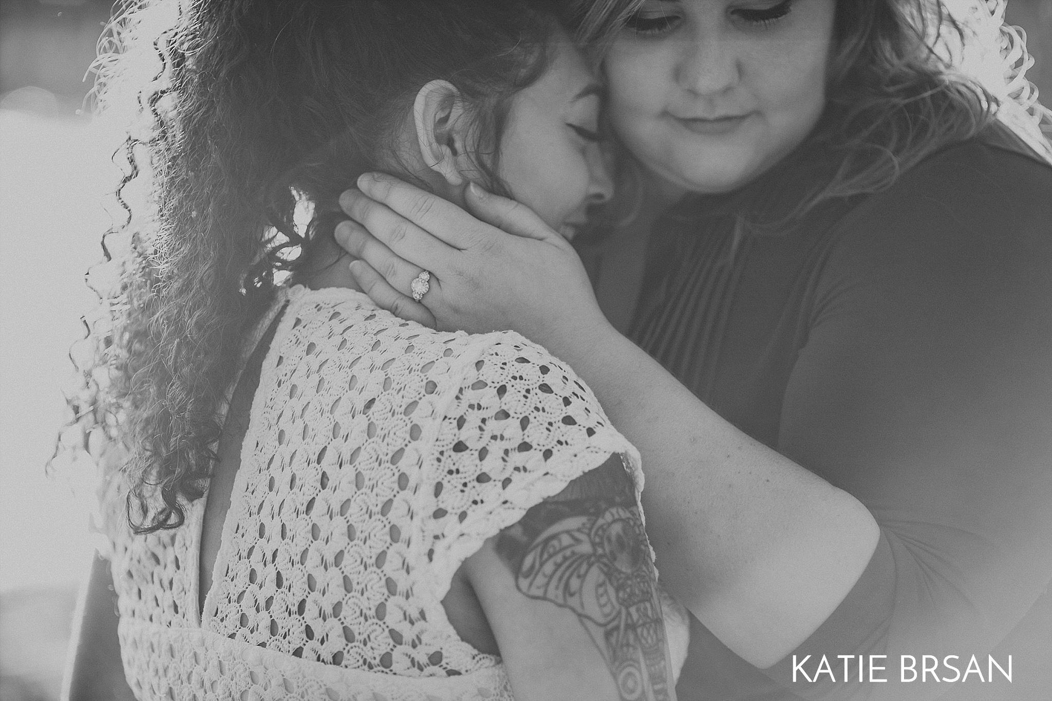 KatieBrsan-KankakeeRiverStatePark-EngagementSession_0452.jpg