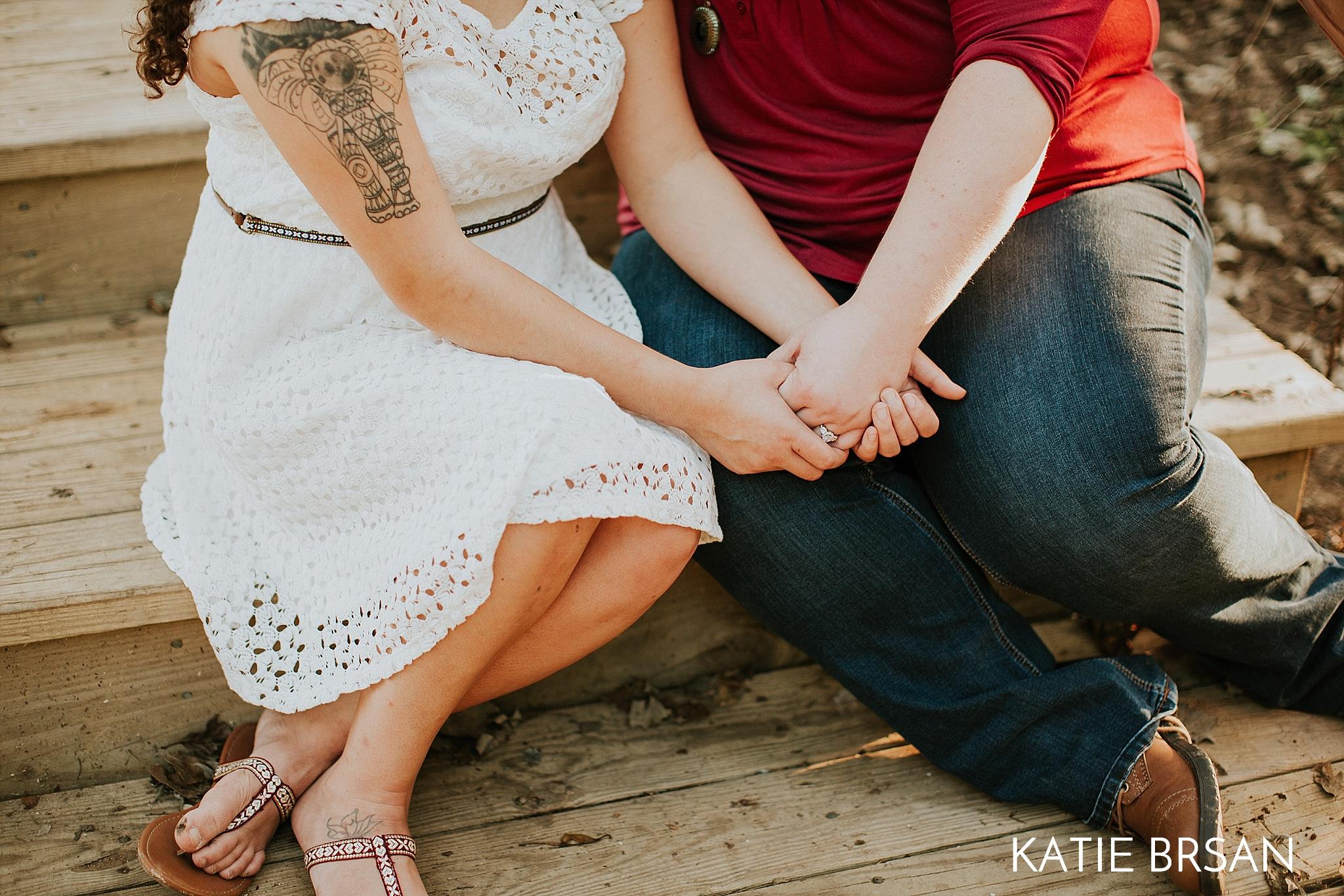 KatieBrsan-KankakeeRiverStatePark-EngagementSession_0458.jpg