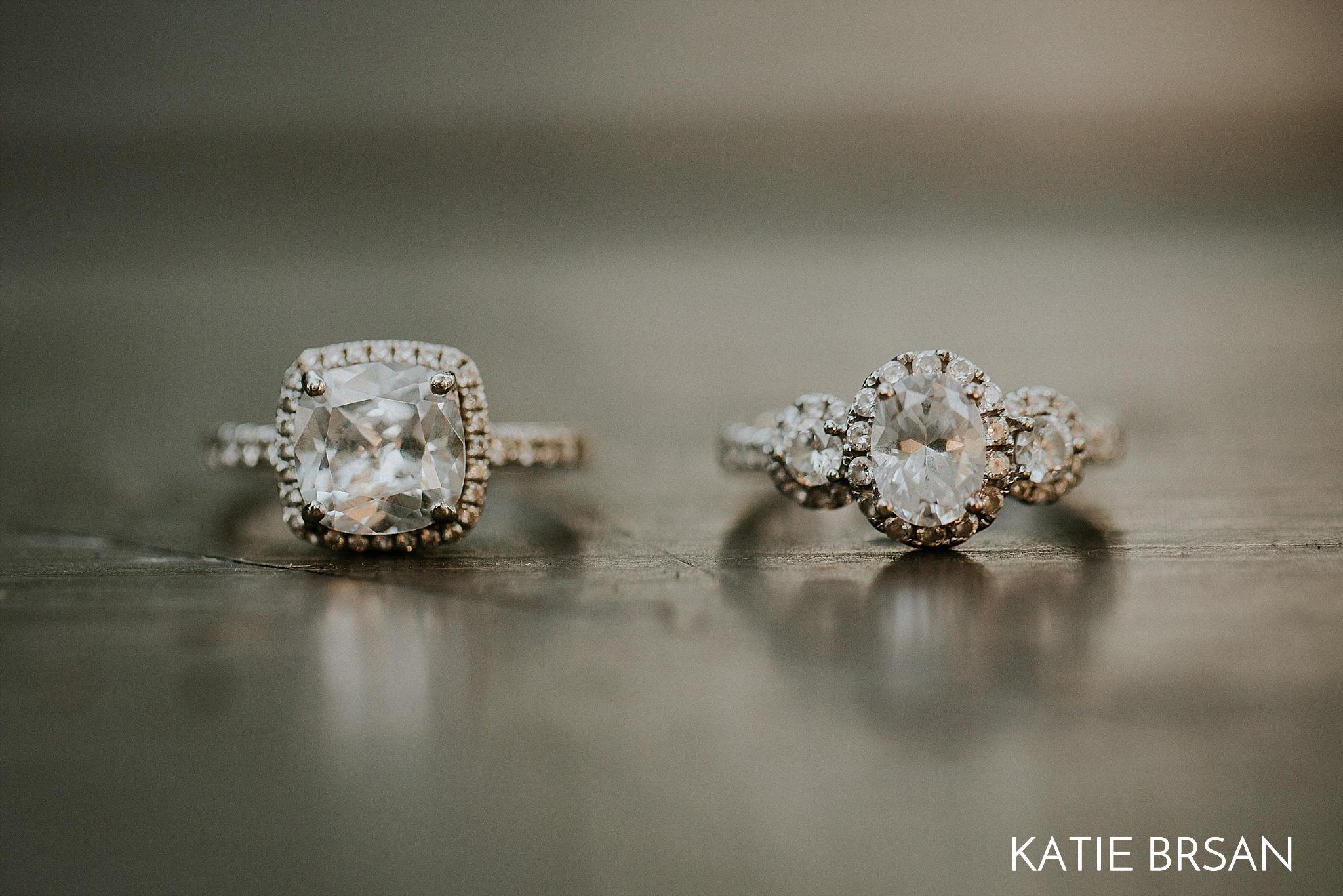KatieBrsan-KankakeeRiverStatePark-EngagementSession_0460.jpg