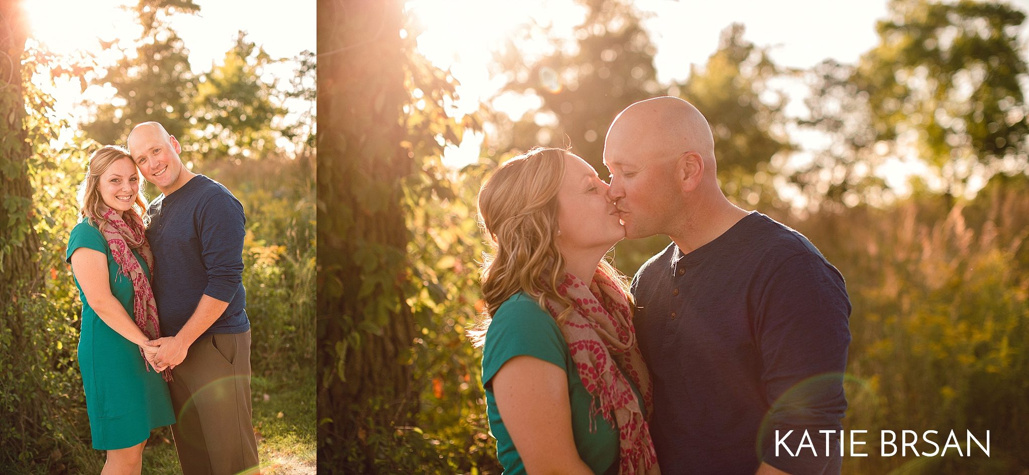 KatieBrsan-Chicago-Suburban-EngagementPictures-HadlyValley_0573.jpg