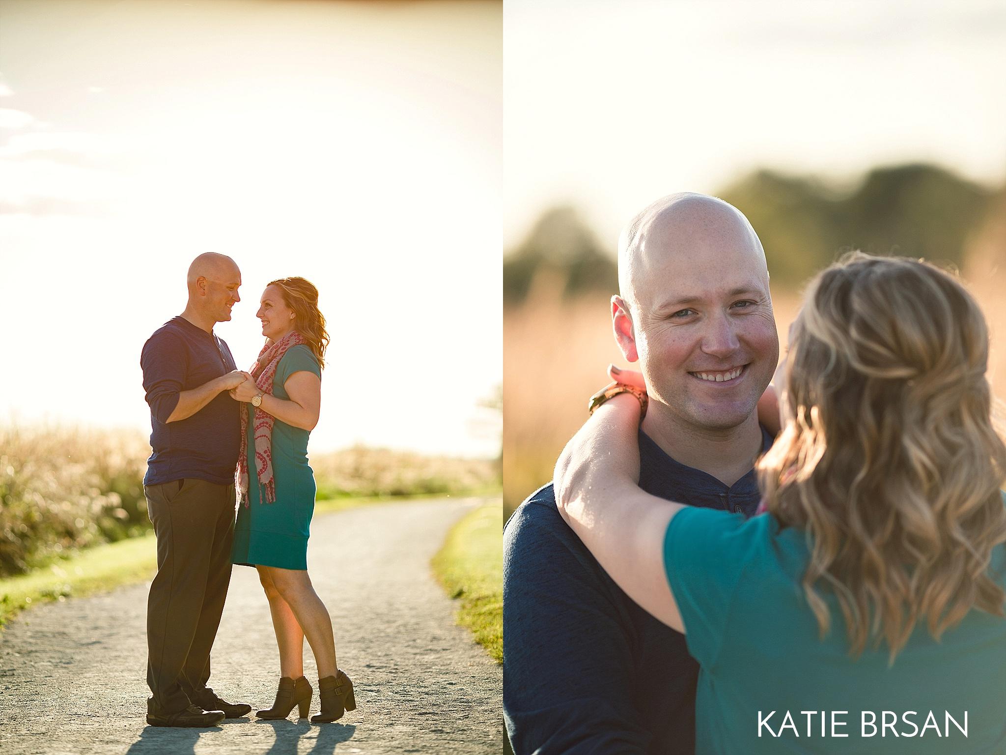 KatieBrsan-Chicago-Suburban-EngagementPictures-HadlyValley_0577.jpg