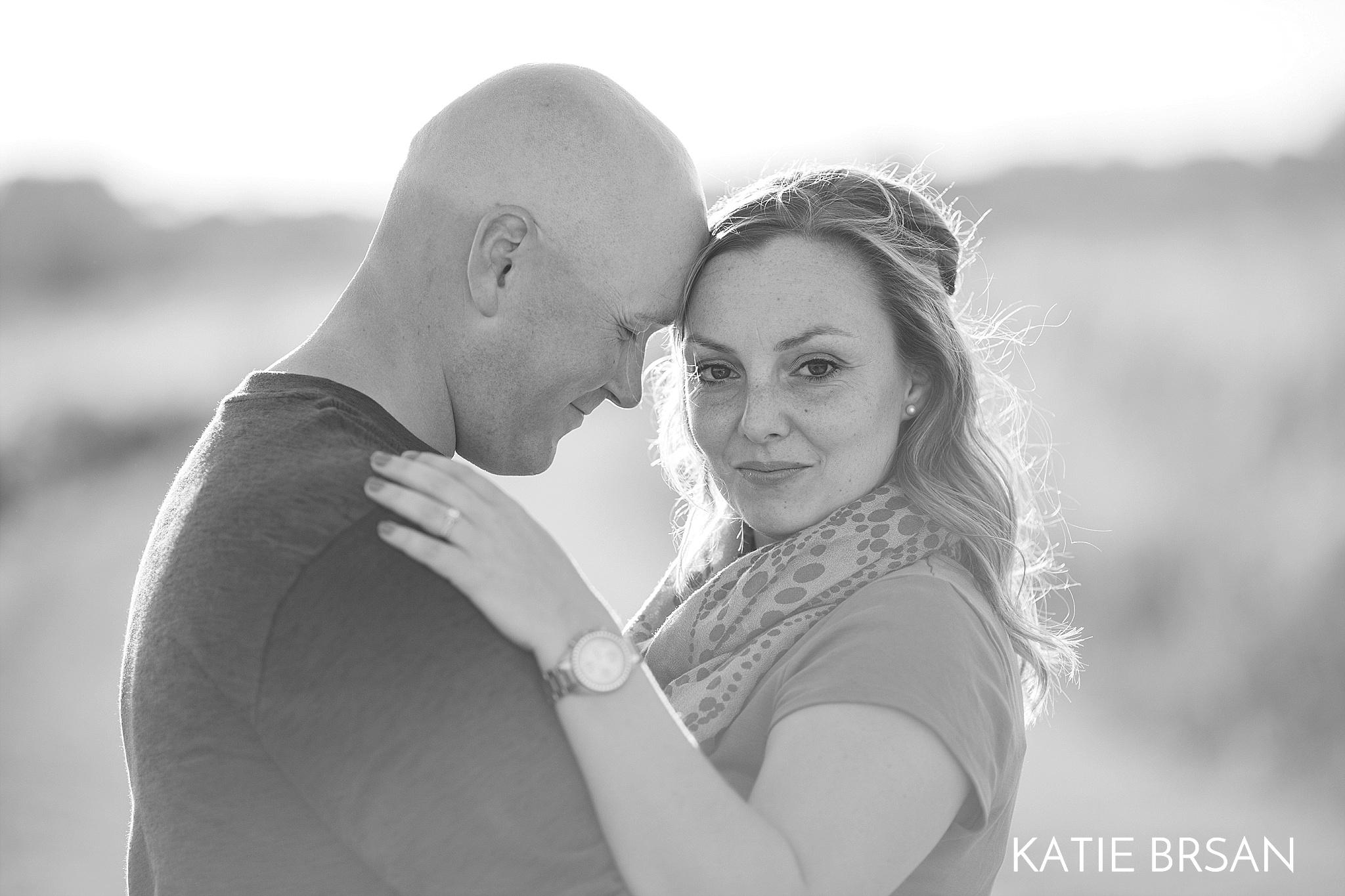 KatieBrsan-Chicago-Suburban-EngagementPictures-HadlyValley_0579.jpg