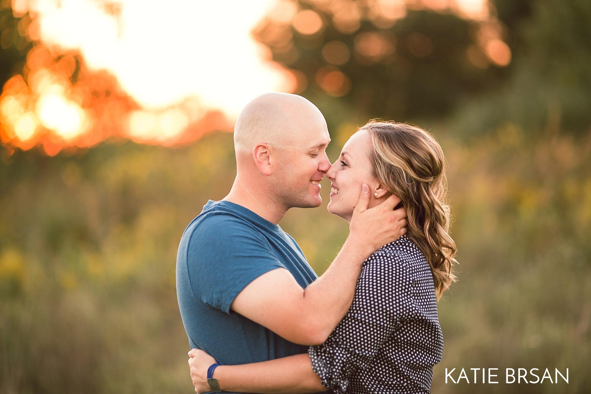KatieBrsan-Chicago-Suburban-EngagementPictures-HadlyValley_0585.jpg