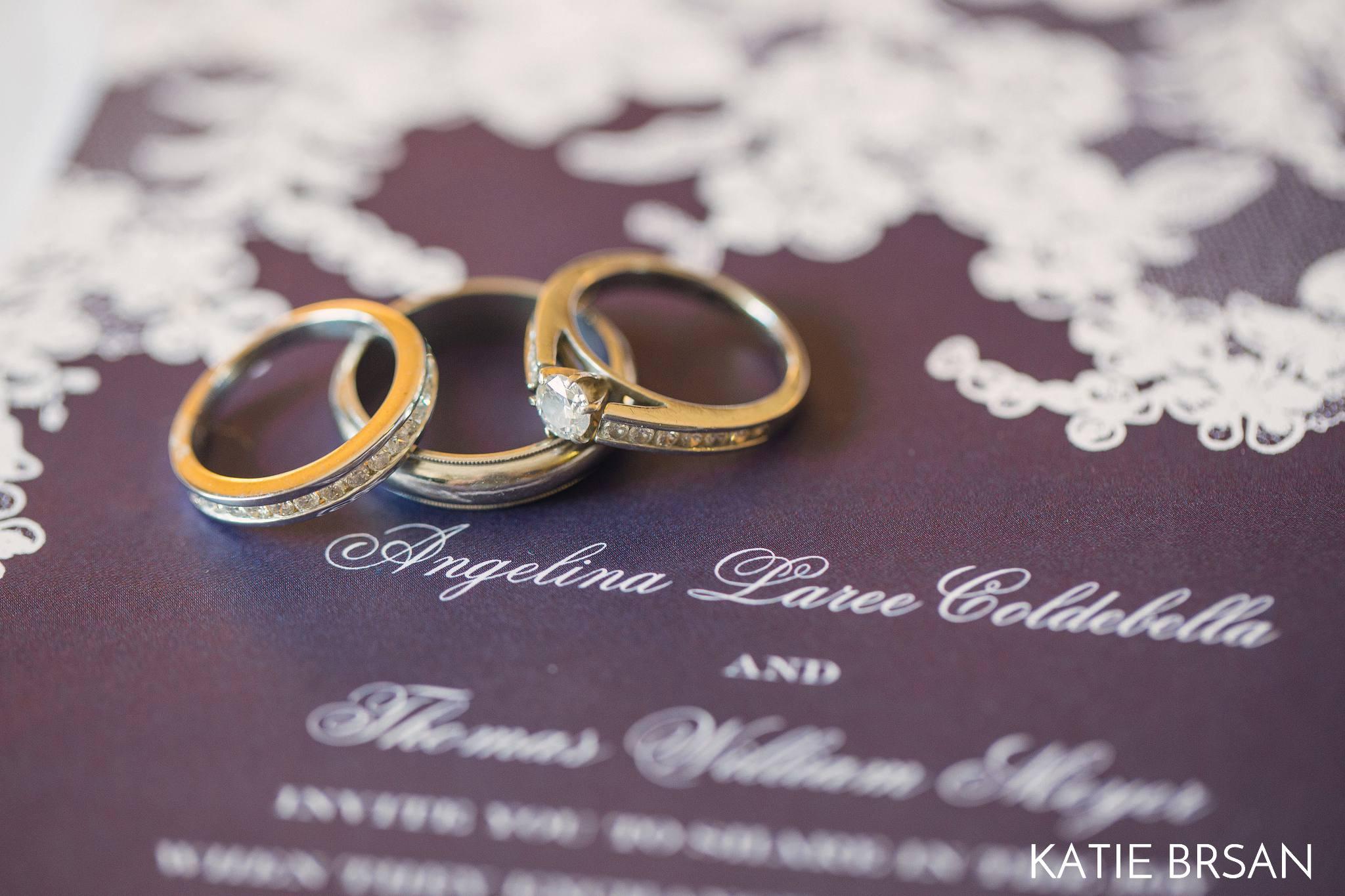 KatieBrsan-Bonfield-Backyard-Wedding_0382.jpg