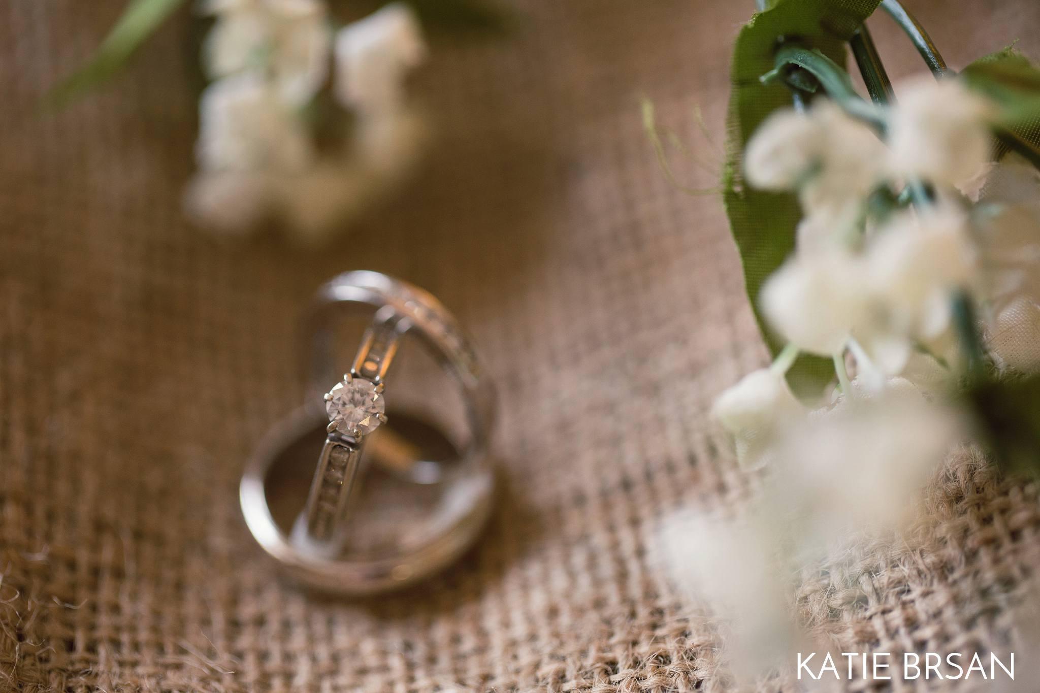 KatieBrsan-Bonfield-Backyard-Wedding_0381.jpg