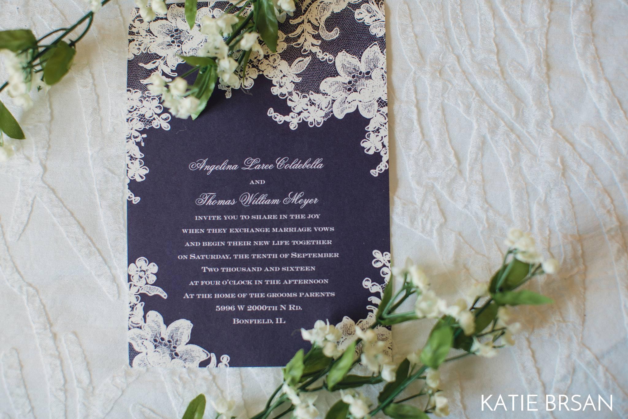 KatieBrsan-Bonfield-Backyard-Wedding_0383.jpg