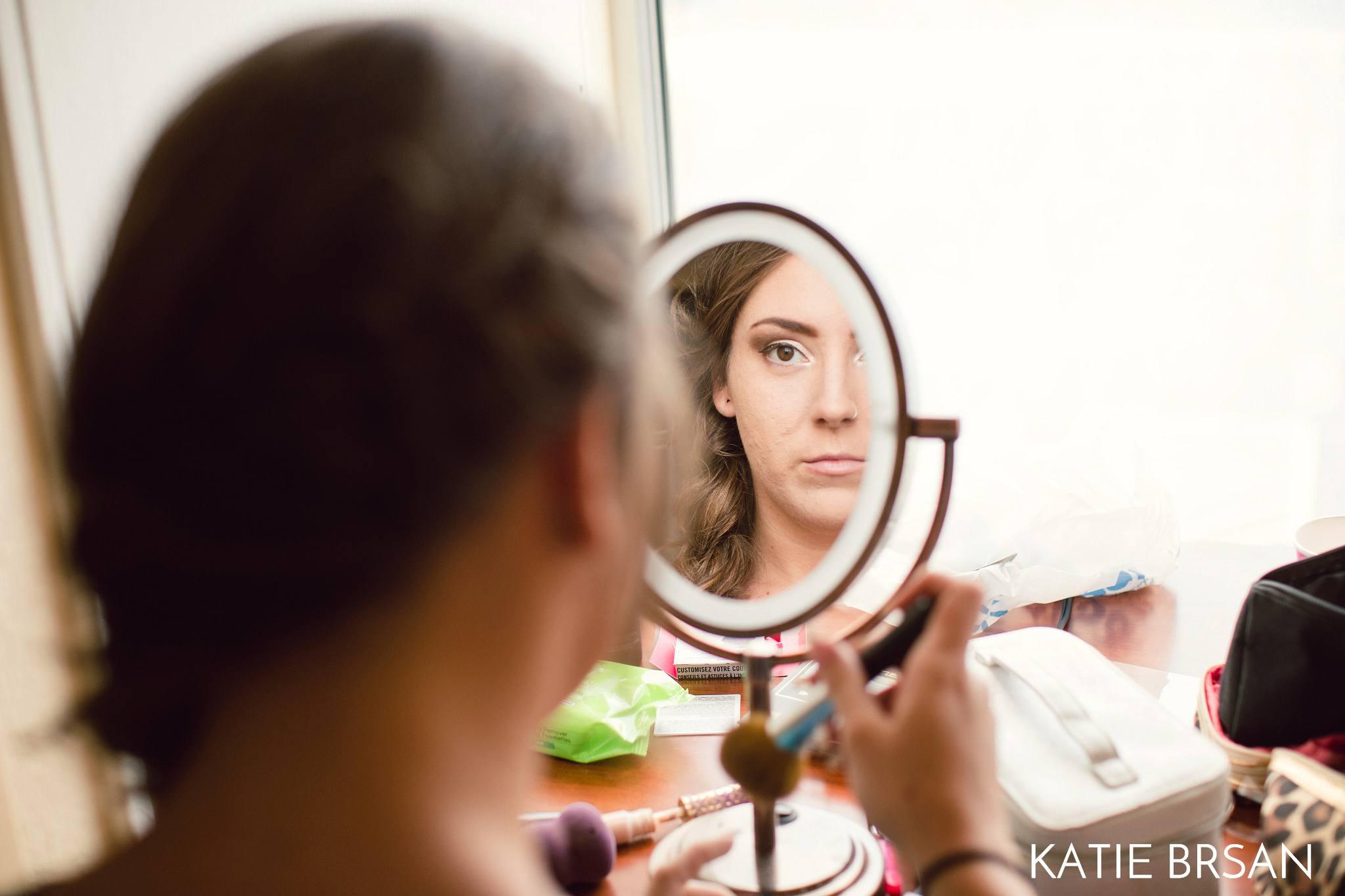 KatieBrsan-Bonfield-Backyard-Wedding_0384.jpg