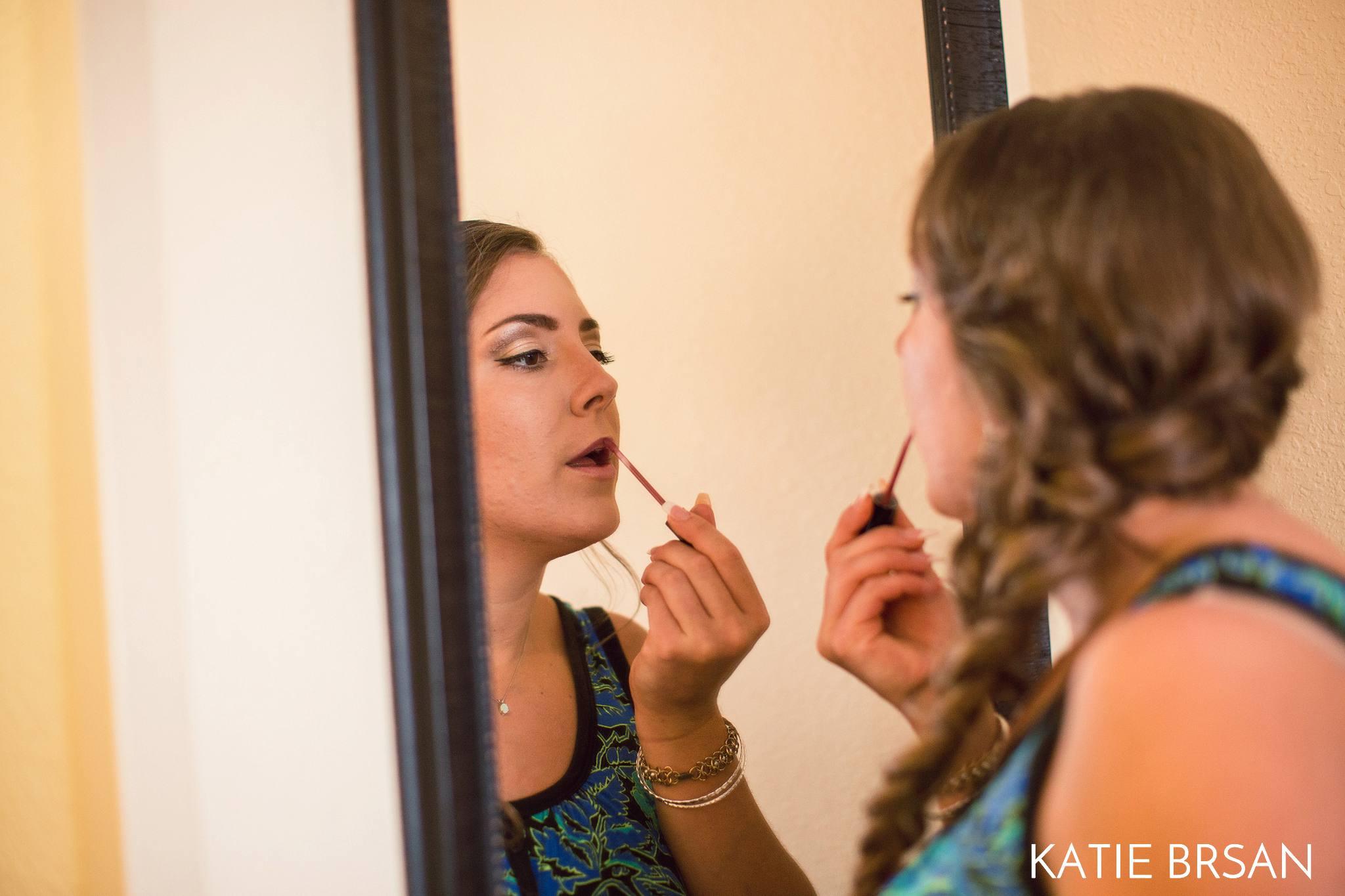 KatieBrsan-Bonfield-Backyard-Wedding_0387.jpg