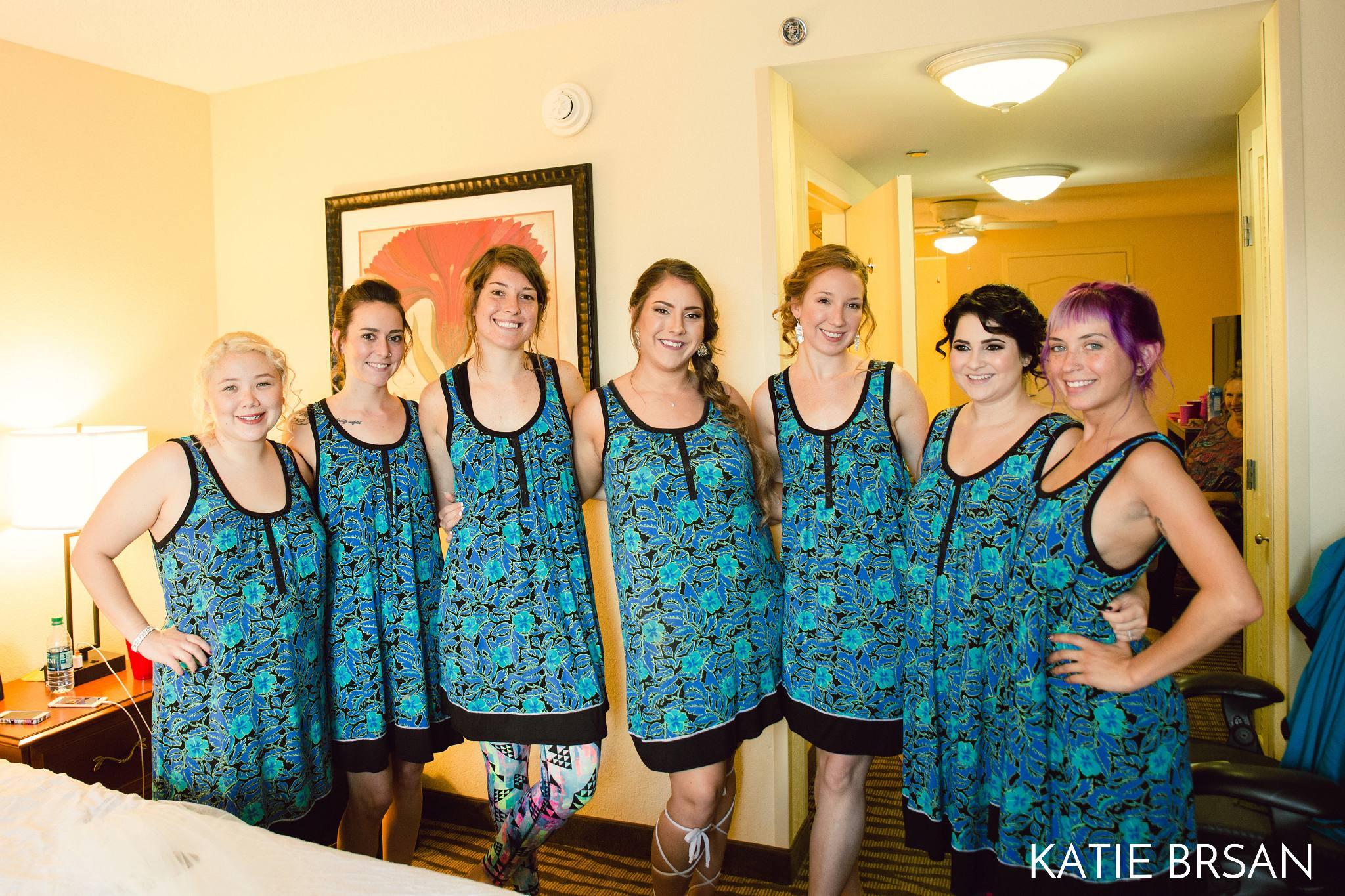 KatieBrsan-Bonfield-Backyard-Wedding_0388.jpg