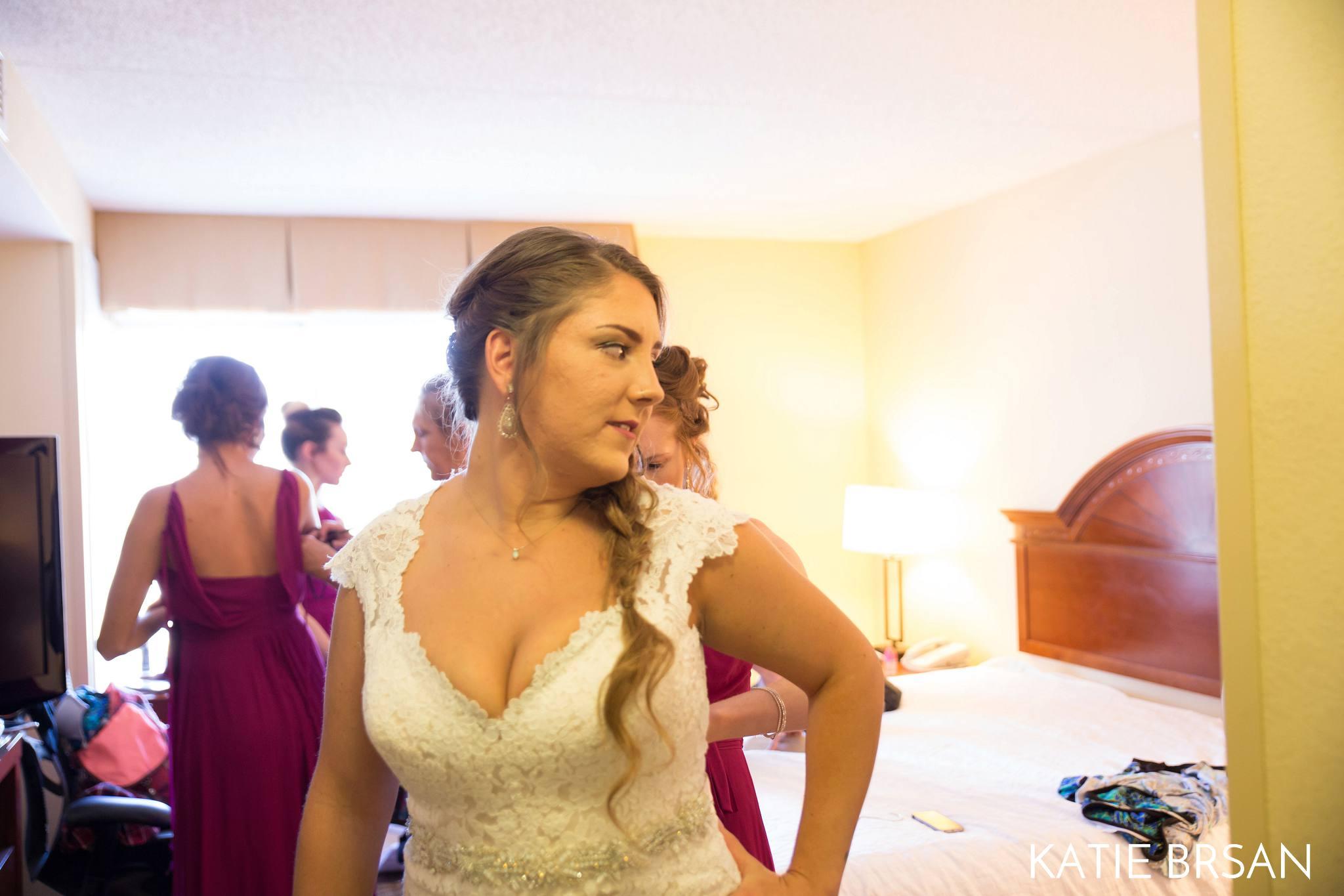 KatieBrsan-Bonfield-Backyard-Wedding_0391.jpg