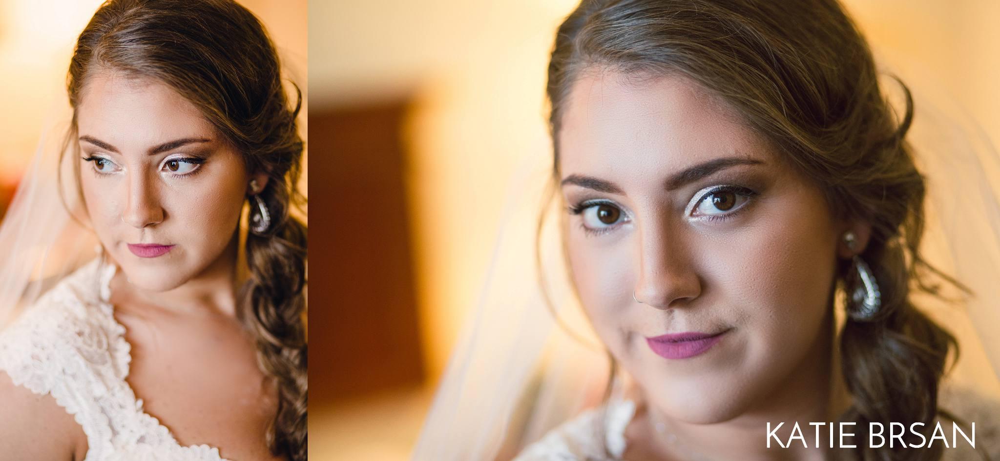KatieBrsan-Bonfield-Backyard-Wedding_0392.jpg