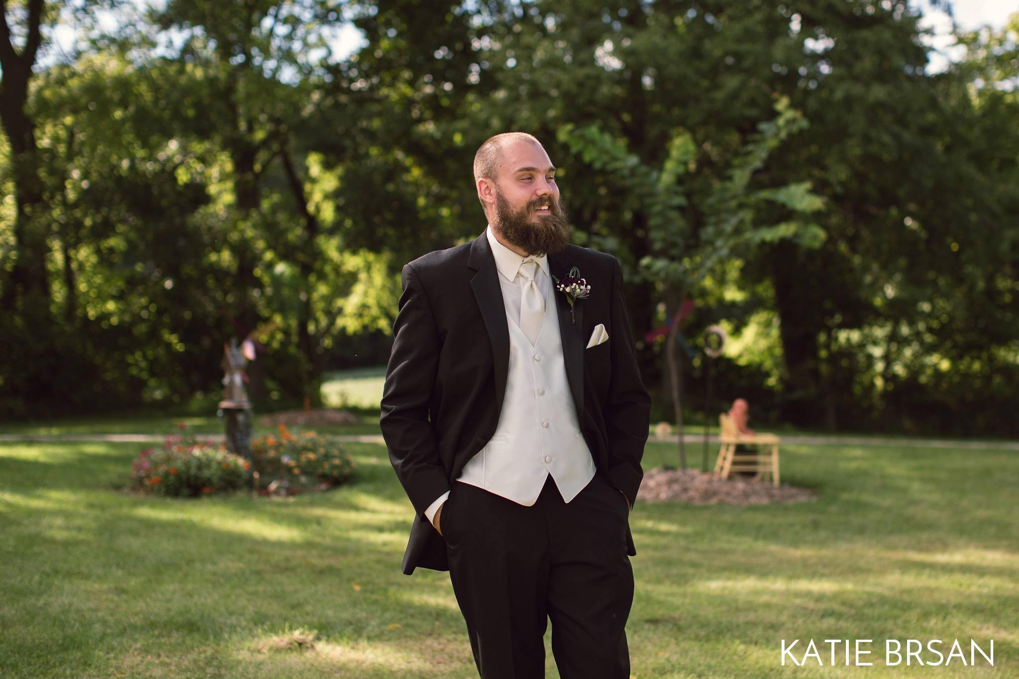 KatieBrsan-Bonfield-Backyard-Wedding_0394.jpg
