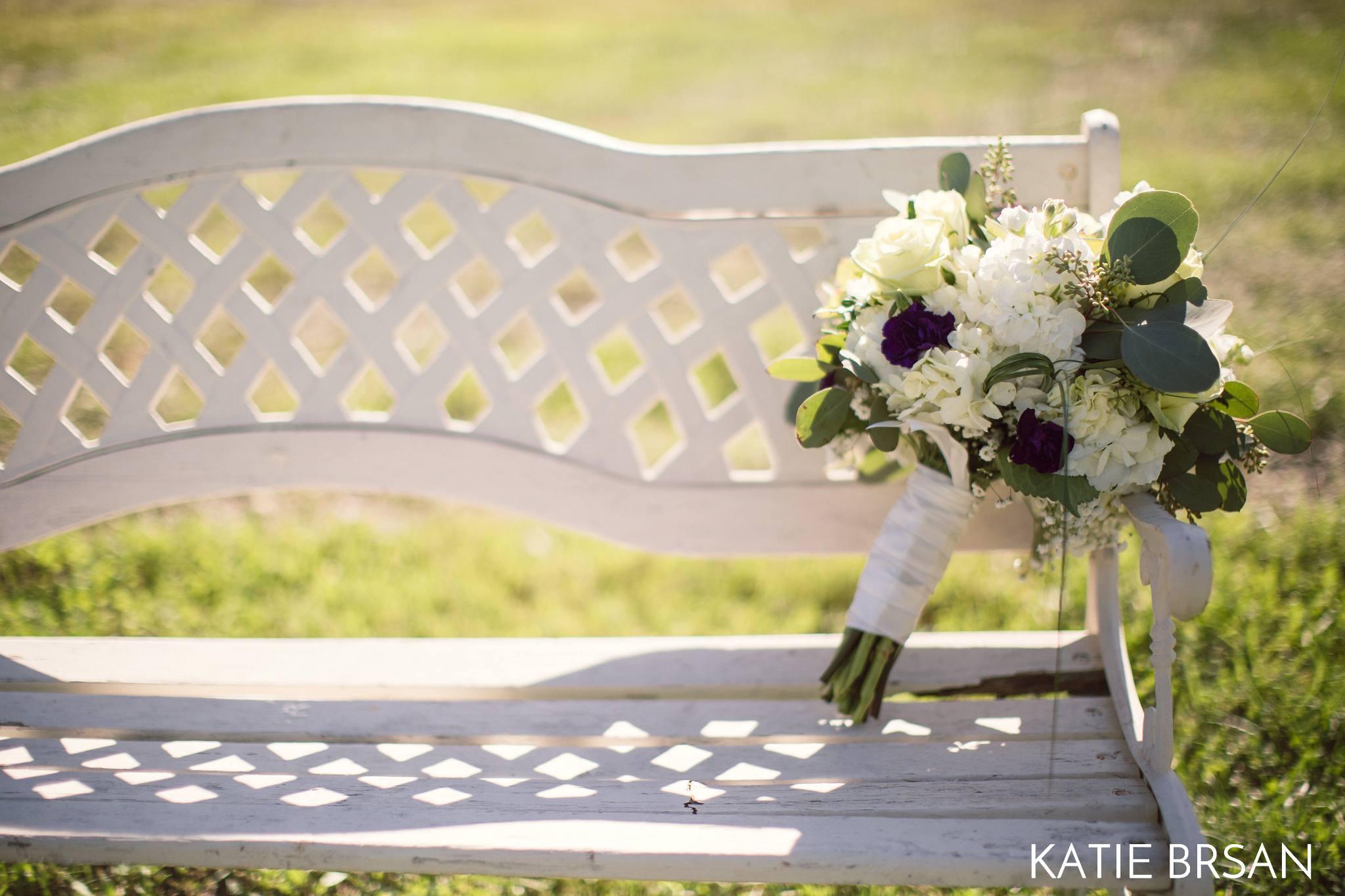 KatieBrsan-Bonfield-Backyard-Wedding_0393.jpg