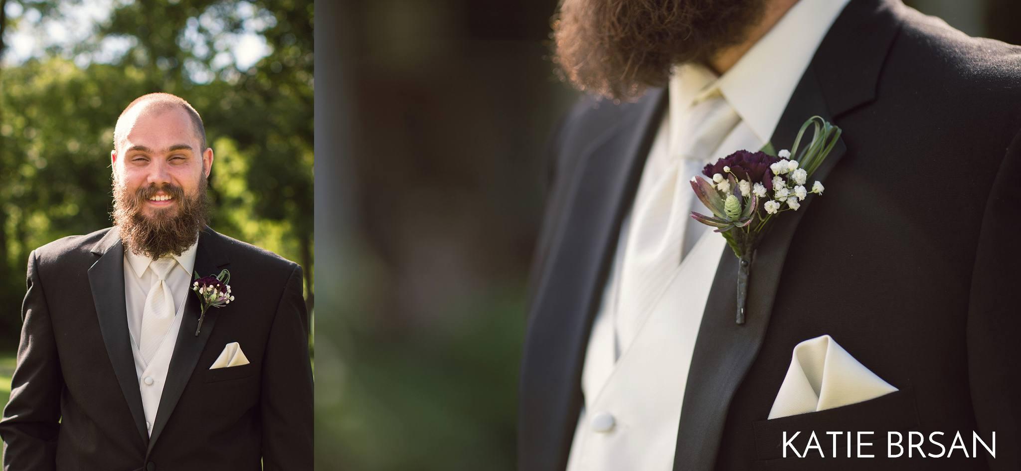 KatieBrsan-Bonfield-Backyard-Wedding_0395.jpg