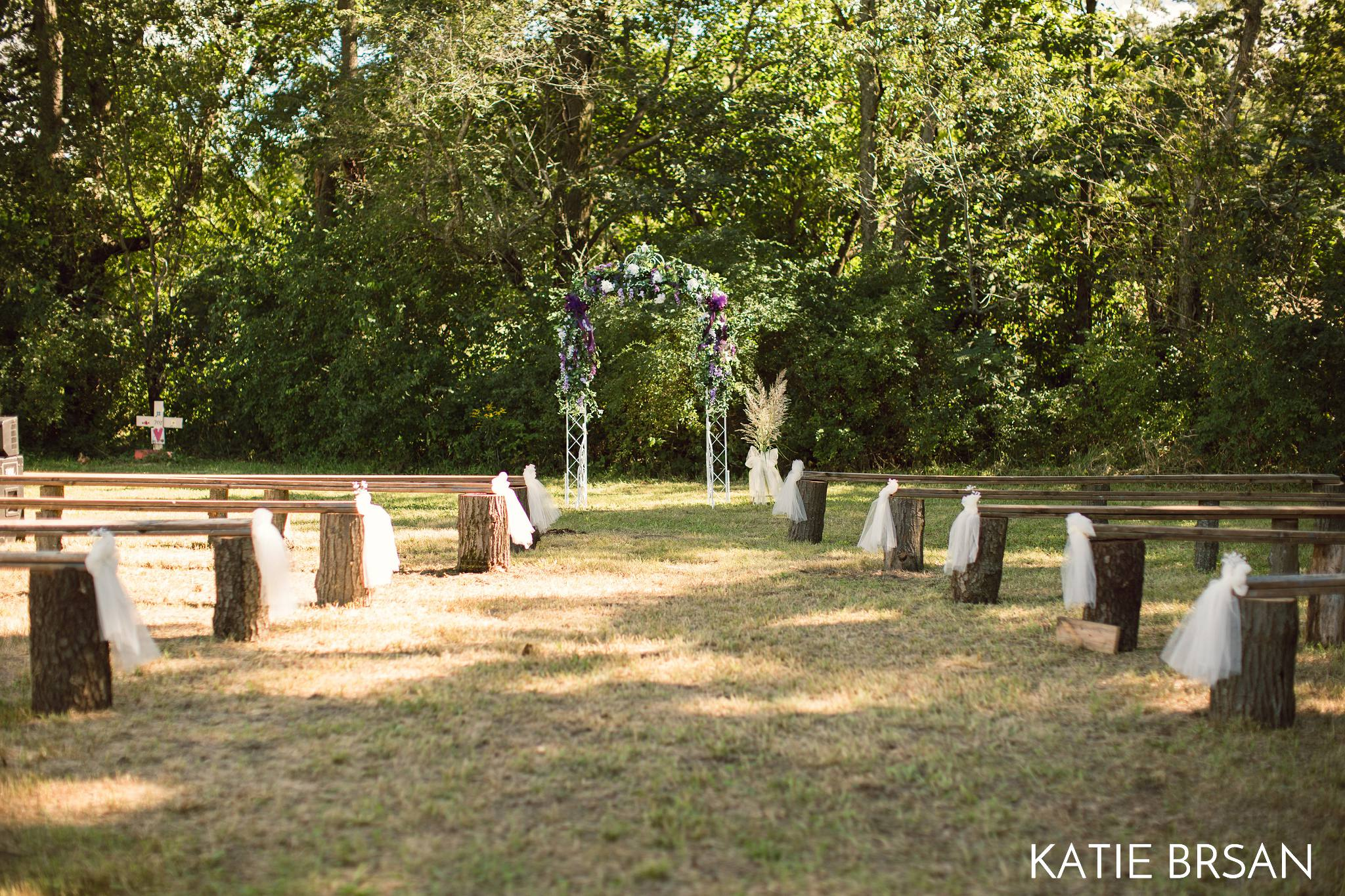 KatieBrsan-Bonfield-Backyard-Wedding_0397.jpg