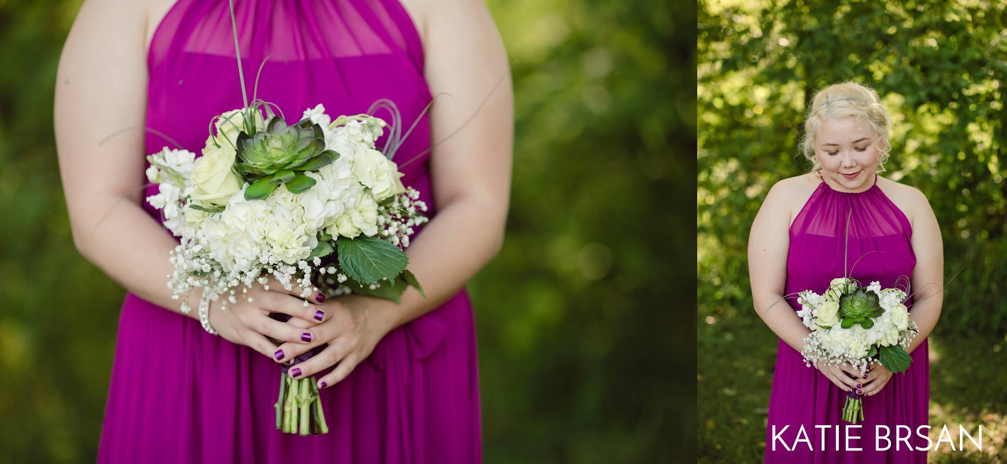 KatieBrsan-Bonfield-Backyard-Wedding_0396.jpg